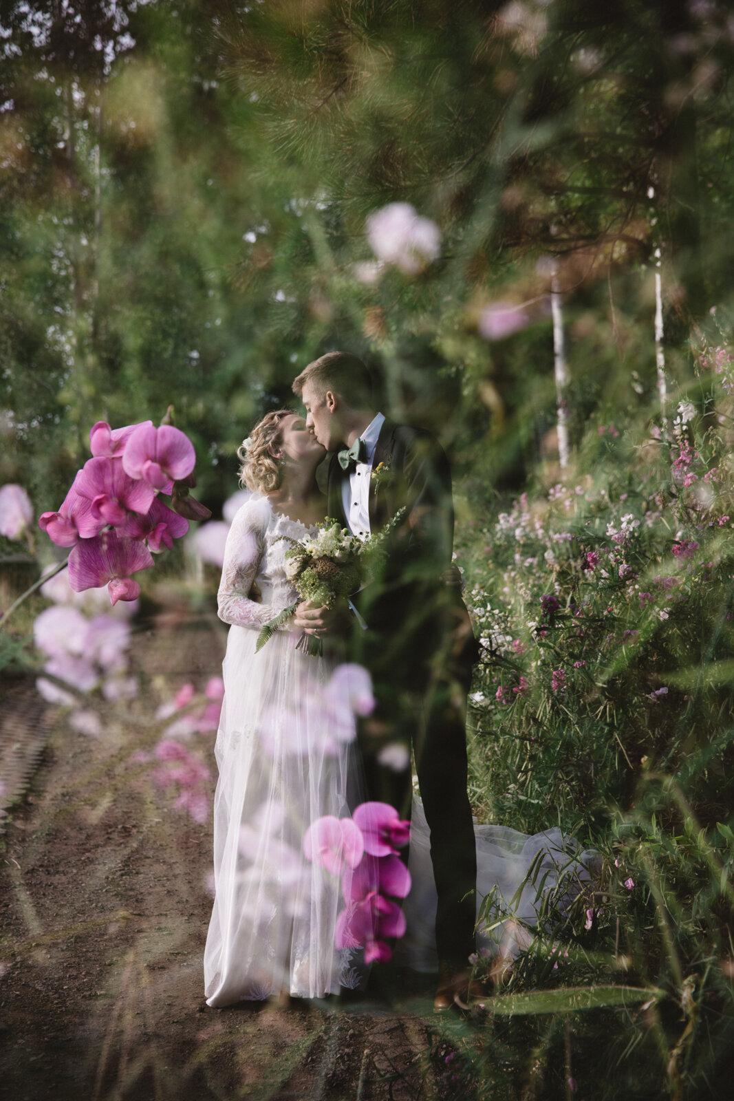 rvacreativeweddingphotography-154.jpg