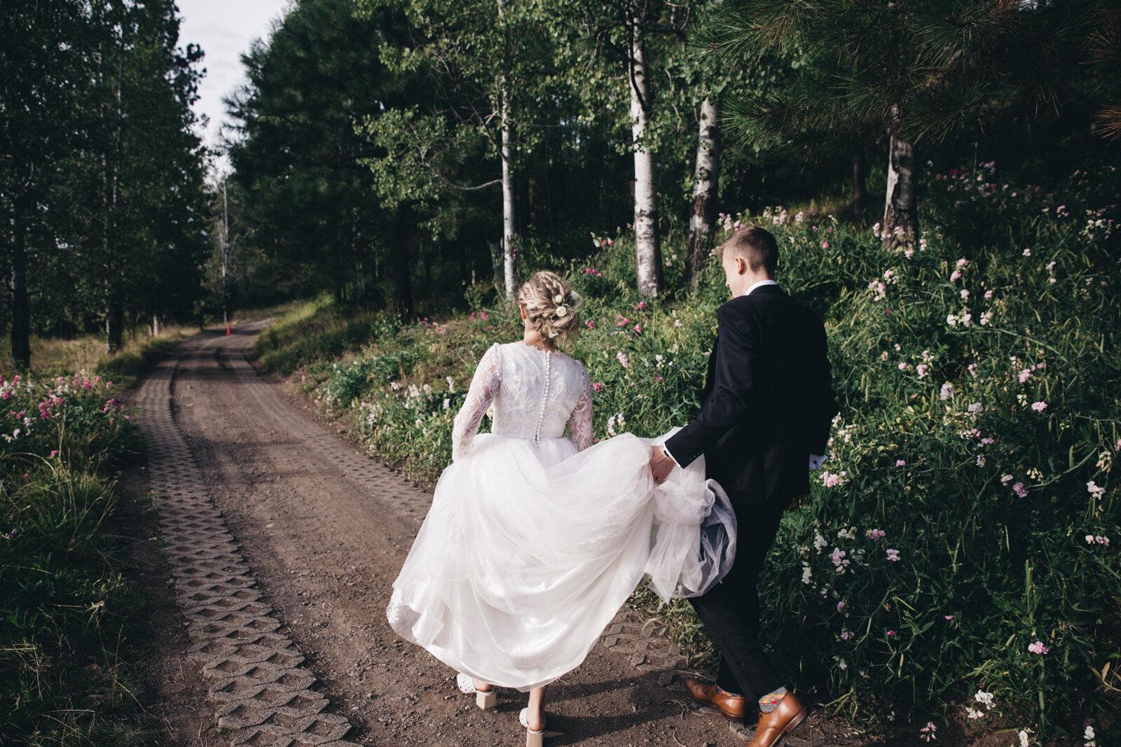 rvacreativeweddingphotography-155.jpg