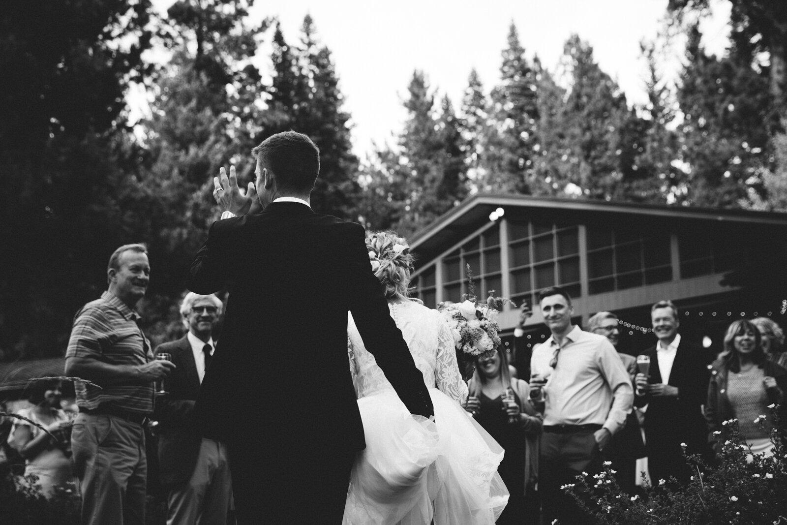 rvacreativeweddingphotography-157.jpg