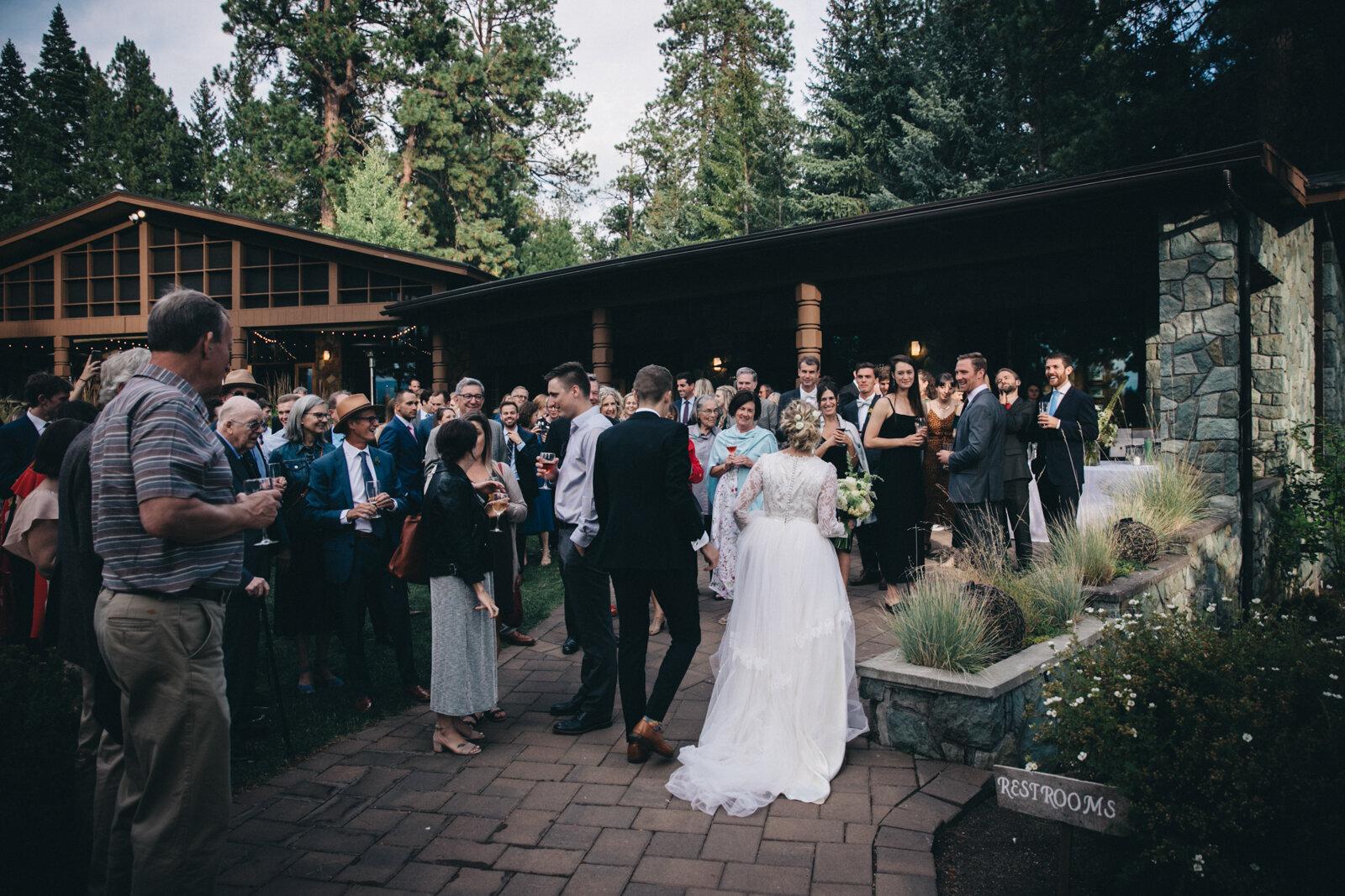 rvacreativeweddingphotography-158.jpg