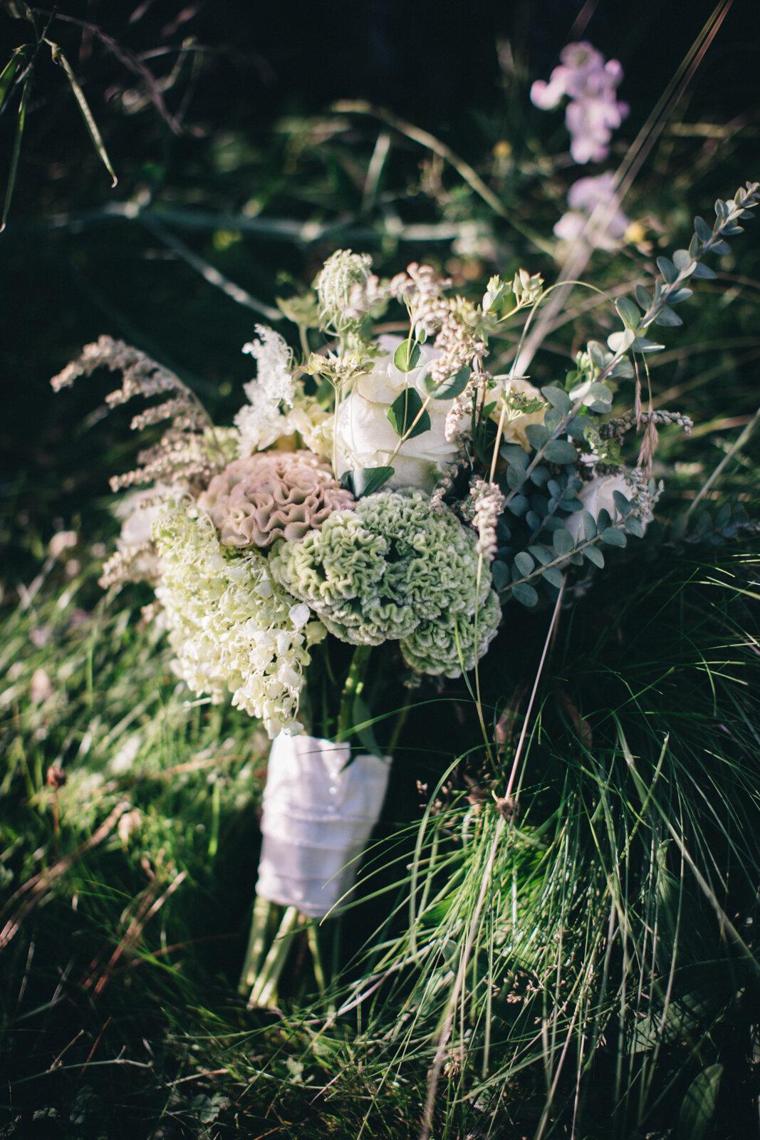 rvacreativeweddingphotography-159.jpg