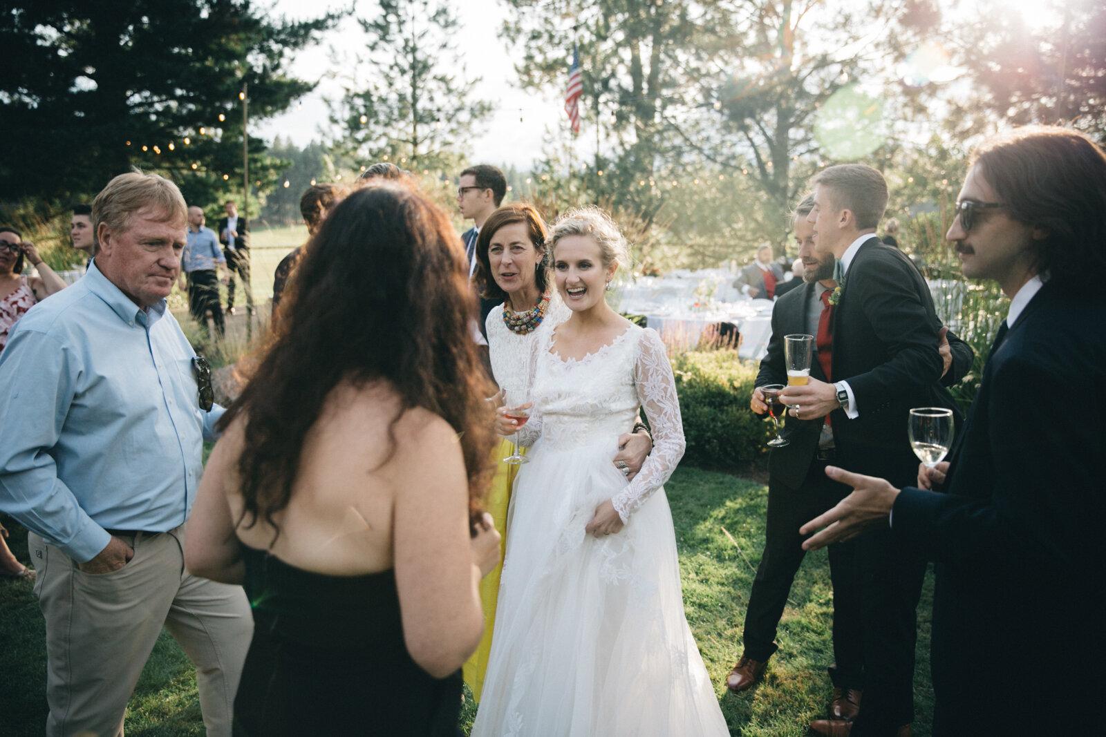 rvacreativeweddingphotography-171.jpg