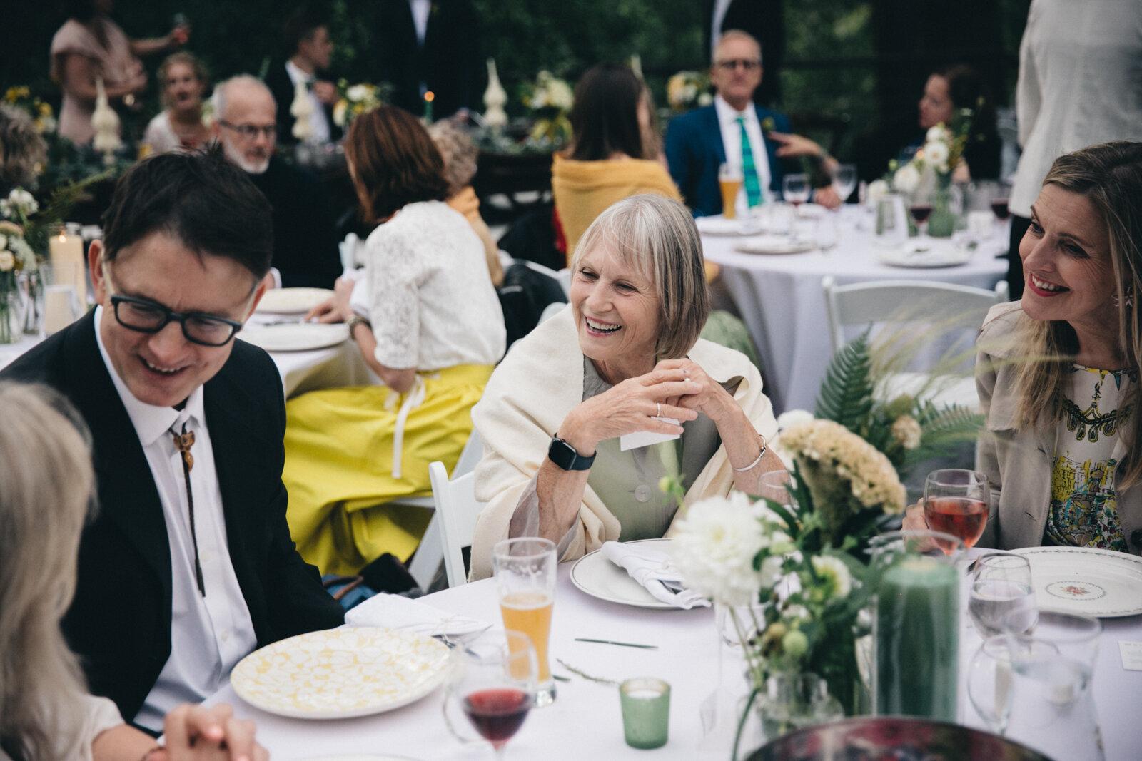 rvacreativeweddingphotography-182.jpg