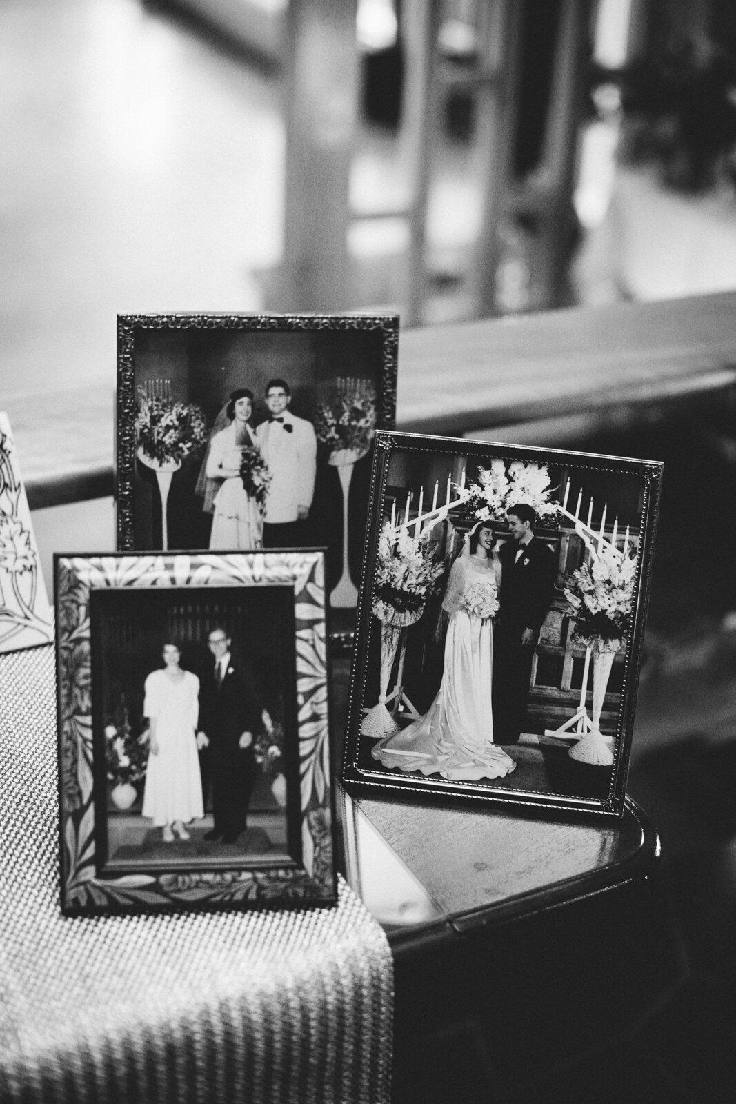 rvacreativeweddingphotography-188.jpg