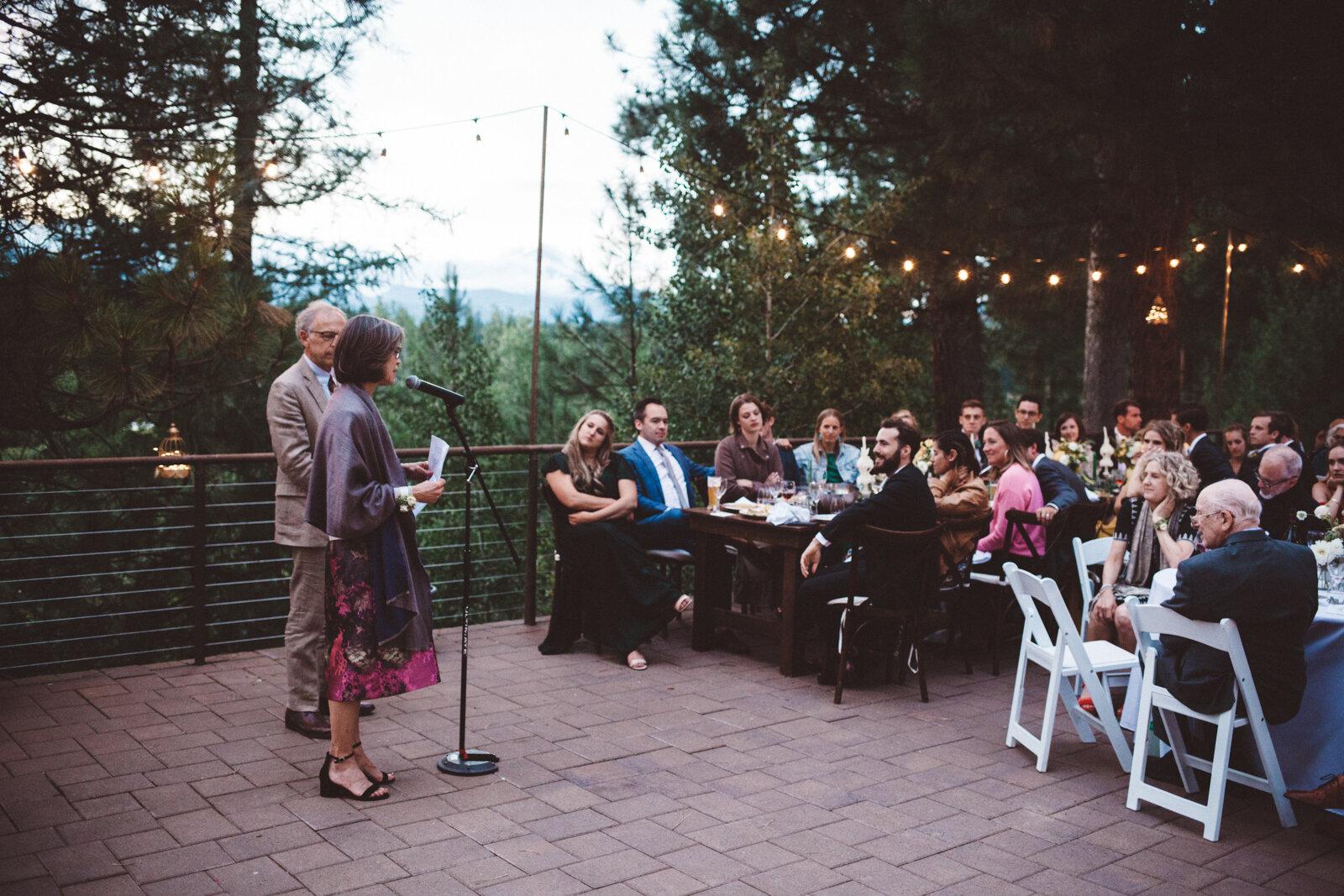 rvacreativeweddingphotography-193.jpg