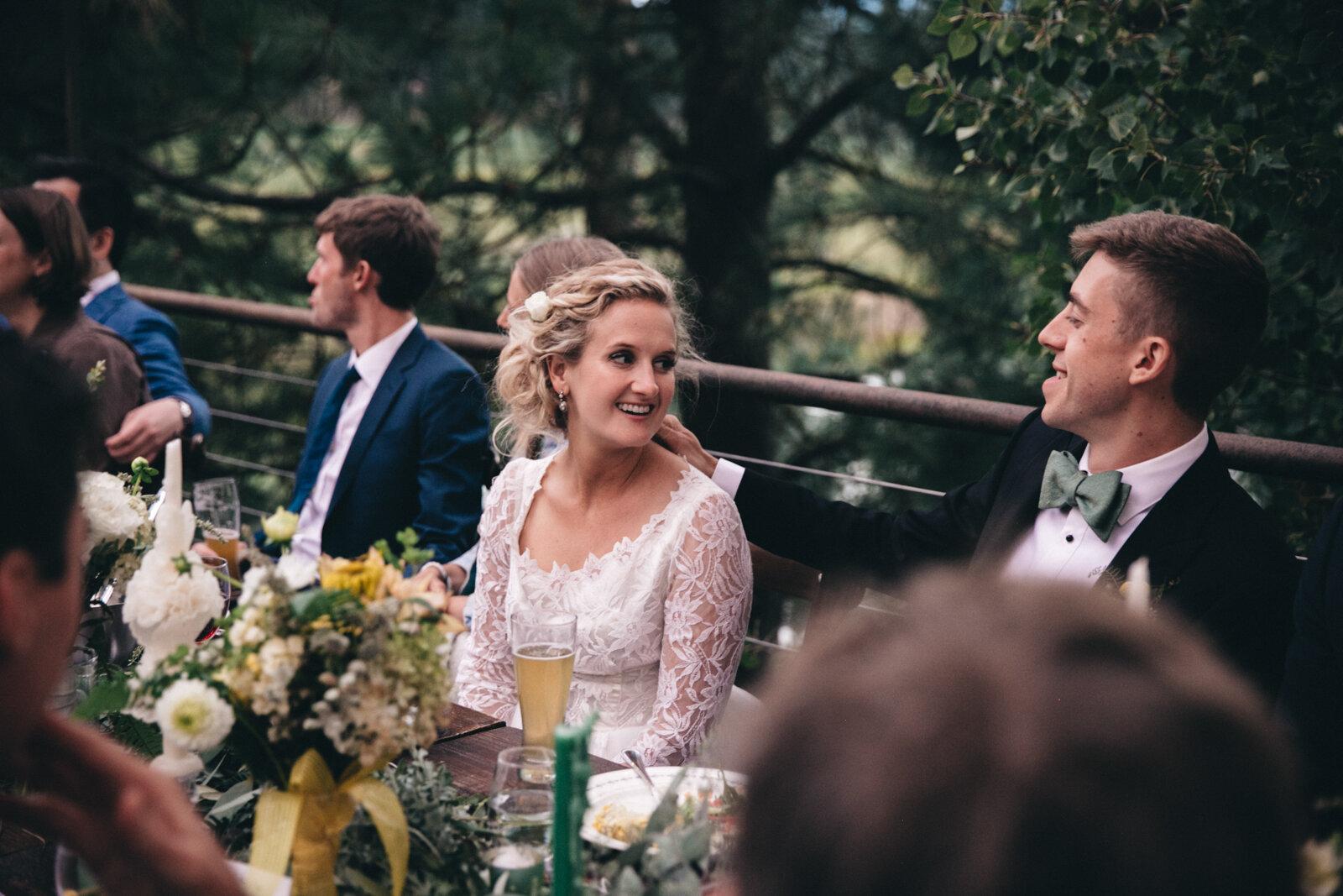 rvacreativeweddingphotography-194.jpg