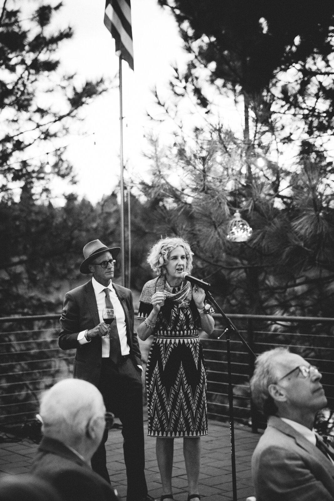 rvacreativeweddingphotography-198.jpg