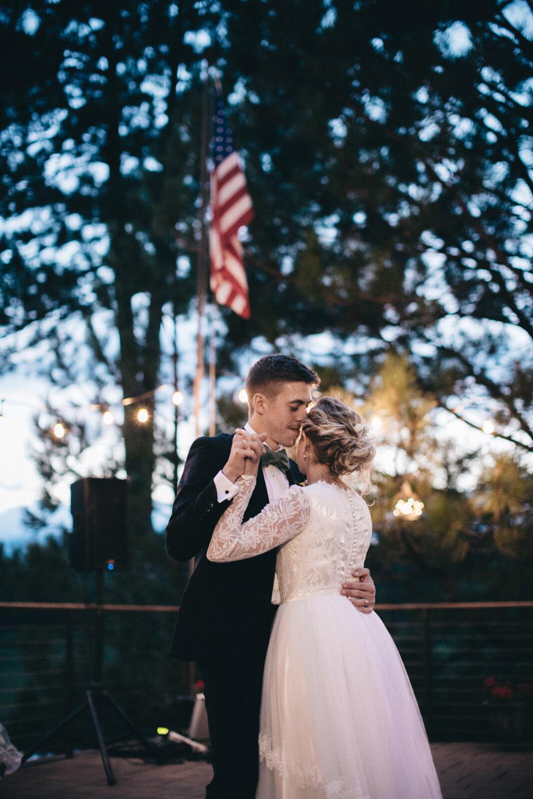 rvacreativeweddingphotography-200.jpg