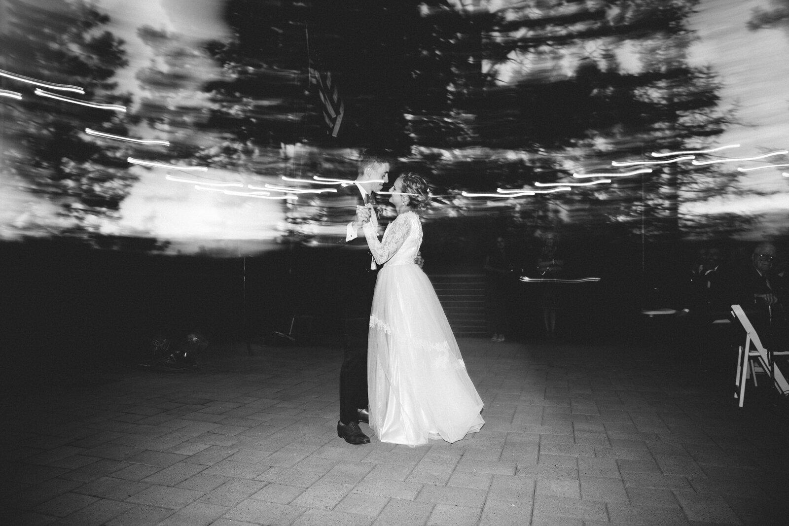 rvacreativeweddingphotography-202.jpg