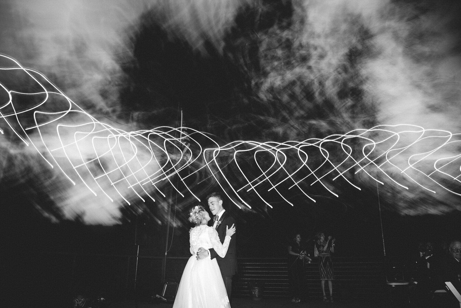 rvacreativeweddingphotography-203.jpg
