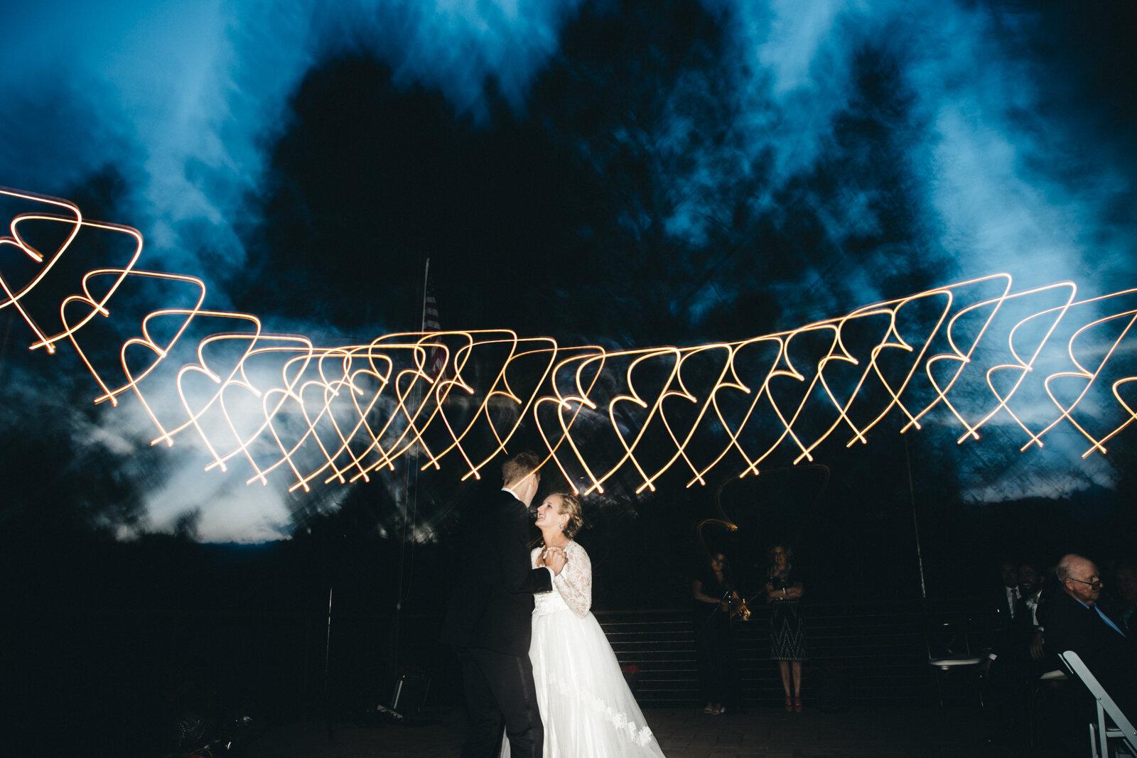 rvacreativeweddingphotography-204.jpg