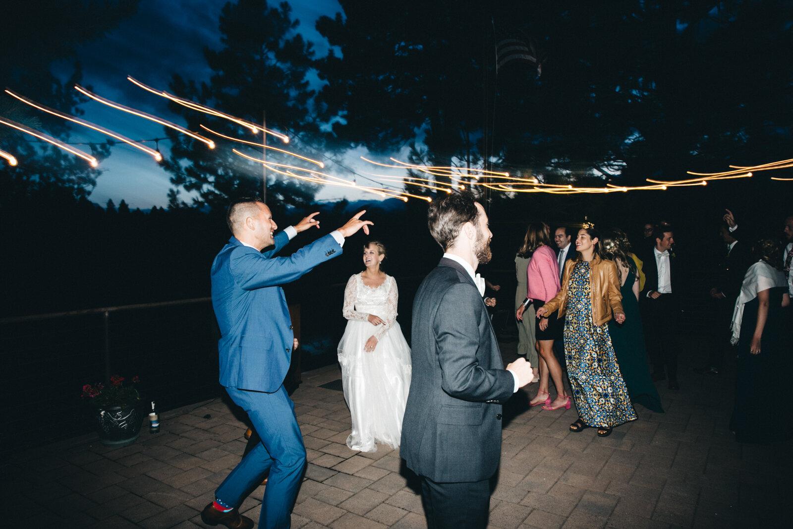 rvacreativeweddingphotography-206.jpg