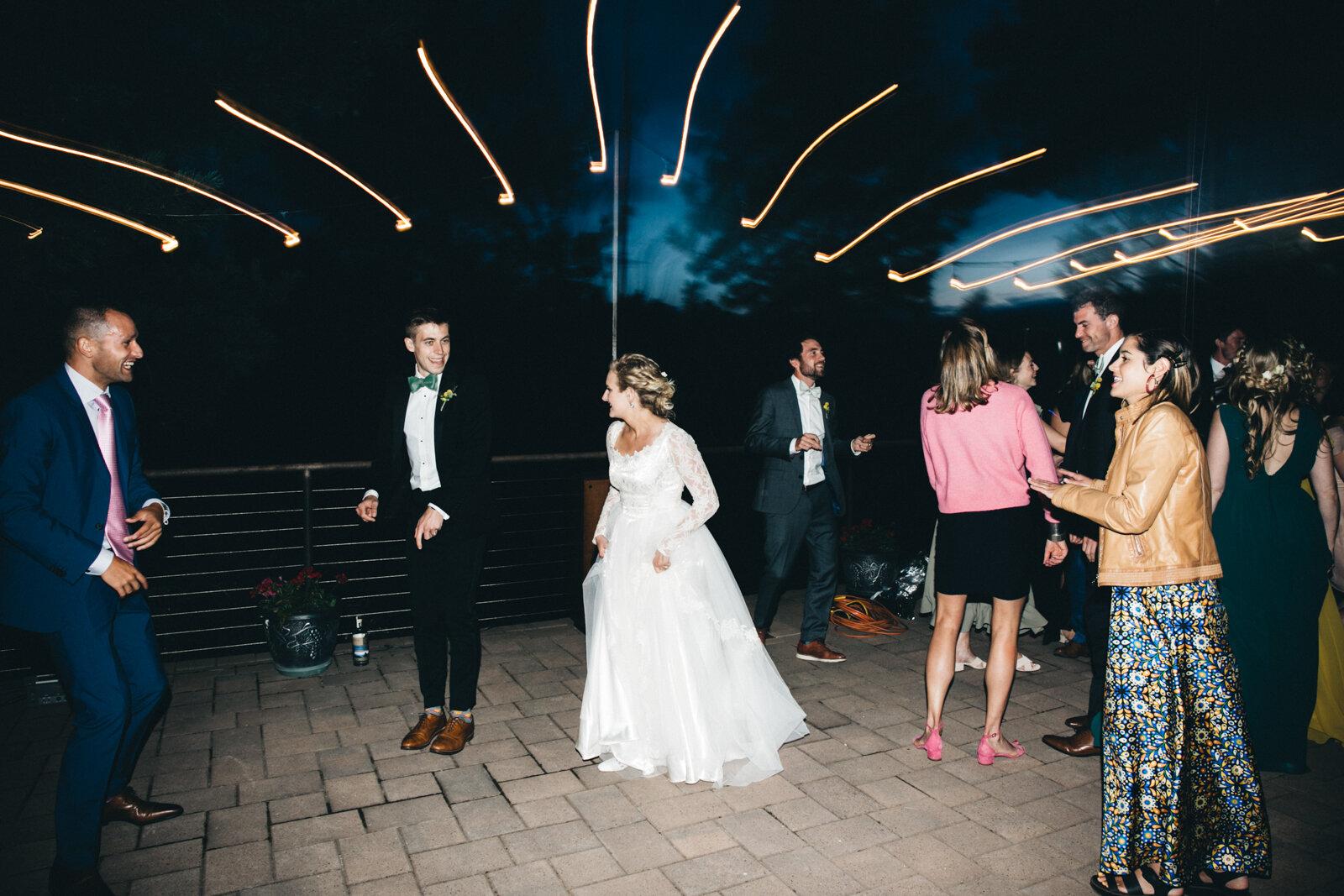 rvacreativeweddingphotography-207.jpg