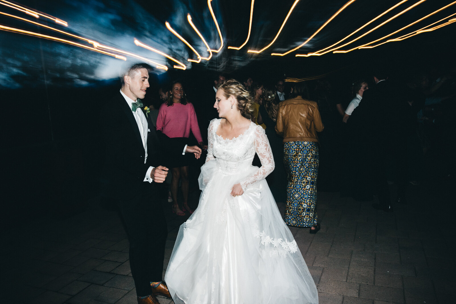 rvacreativeweddingphotography-208.jpg