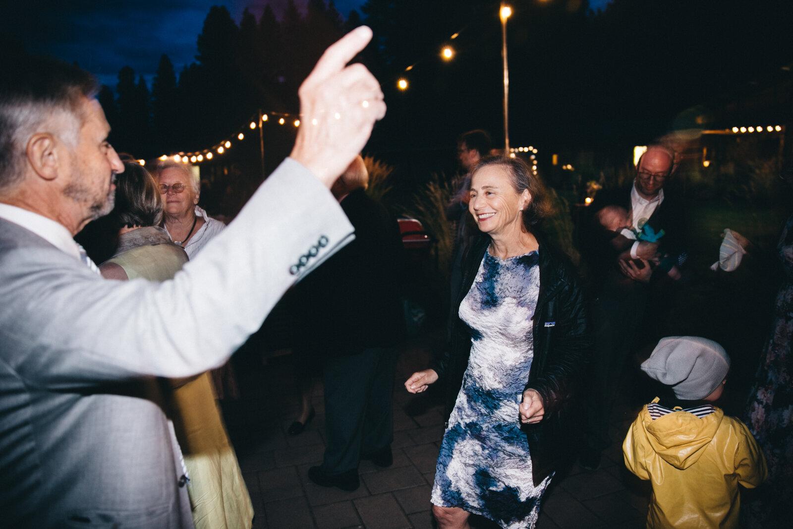 rvacreativeweddingphotography-211.jpg