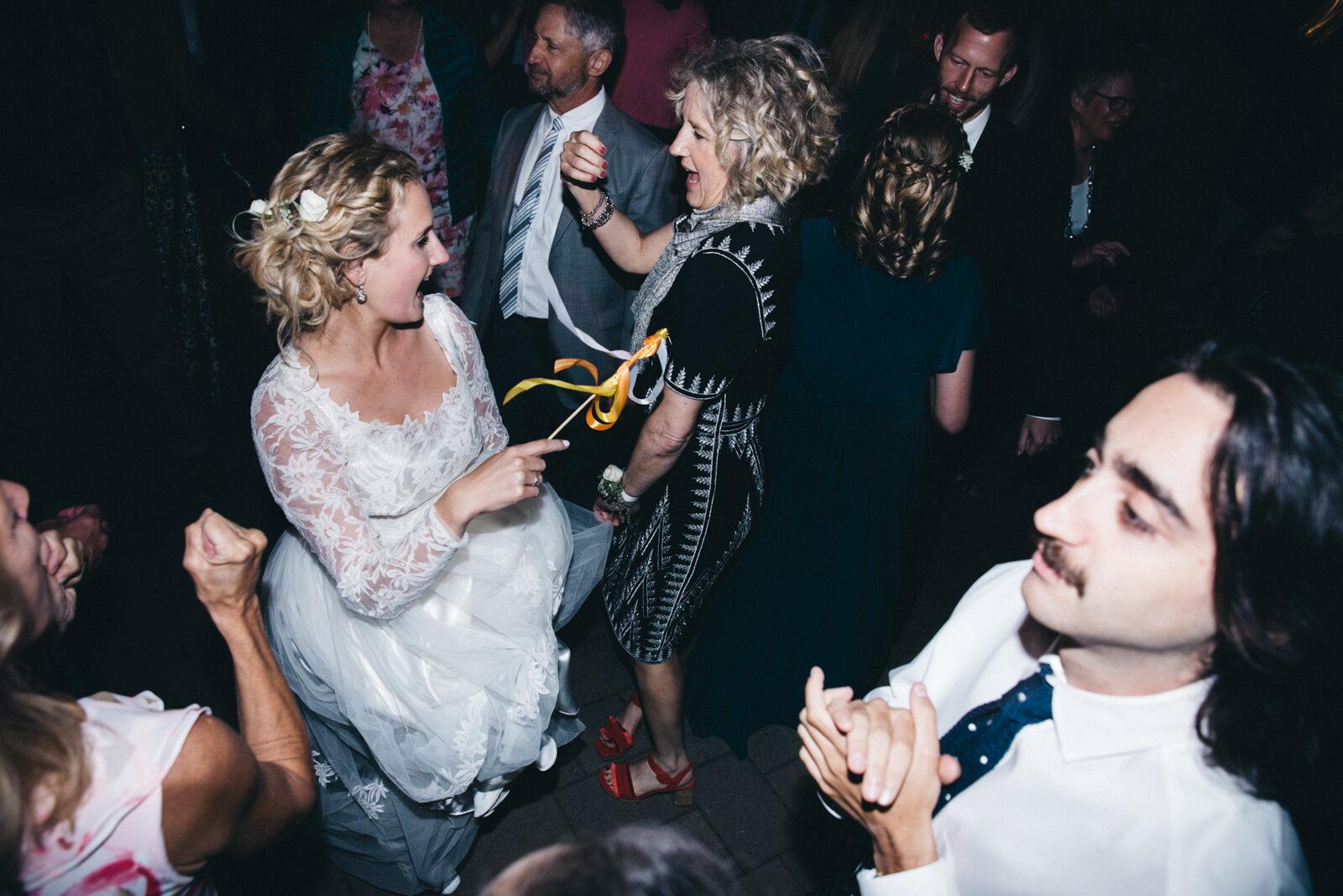 rvacreativeweddingphotography-218.jpg