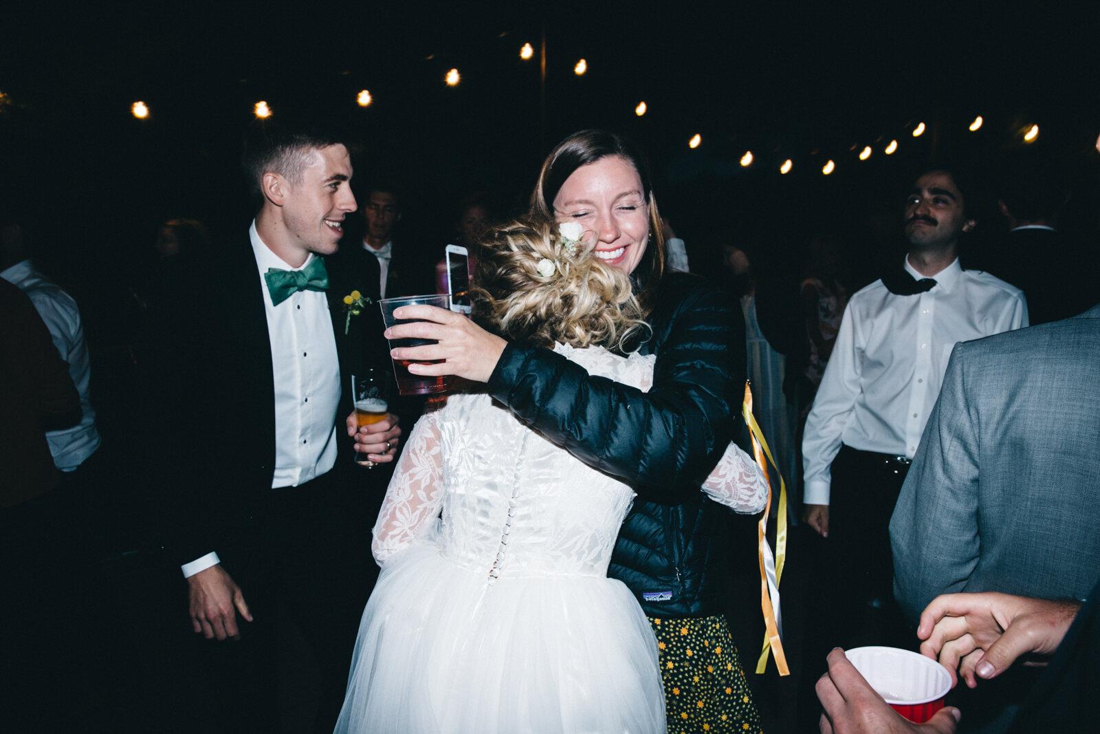 rvacreativeweddingphotography-221.jpg
