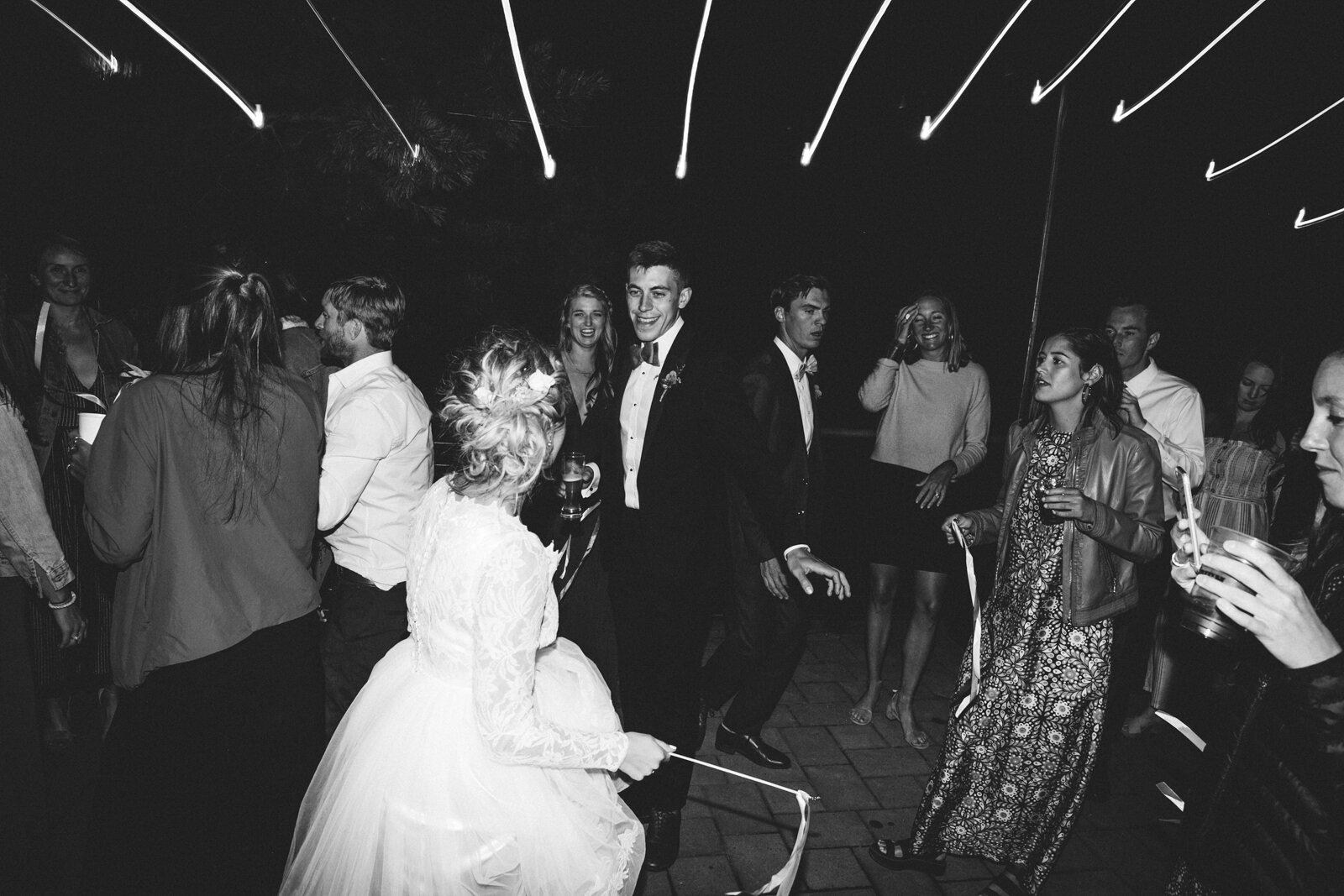 rvacreativeweddingphotography-223.jpg