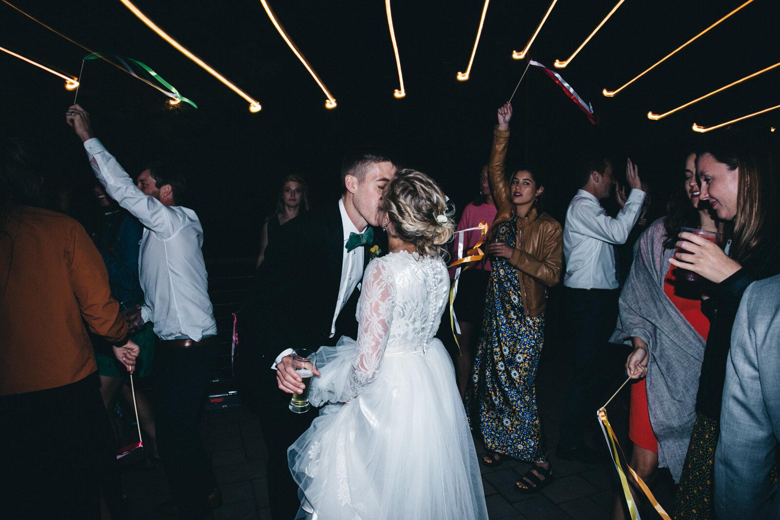 rvacreativeweddingphotography-222.jpg