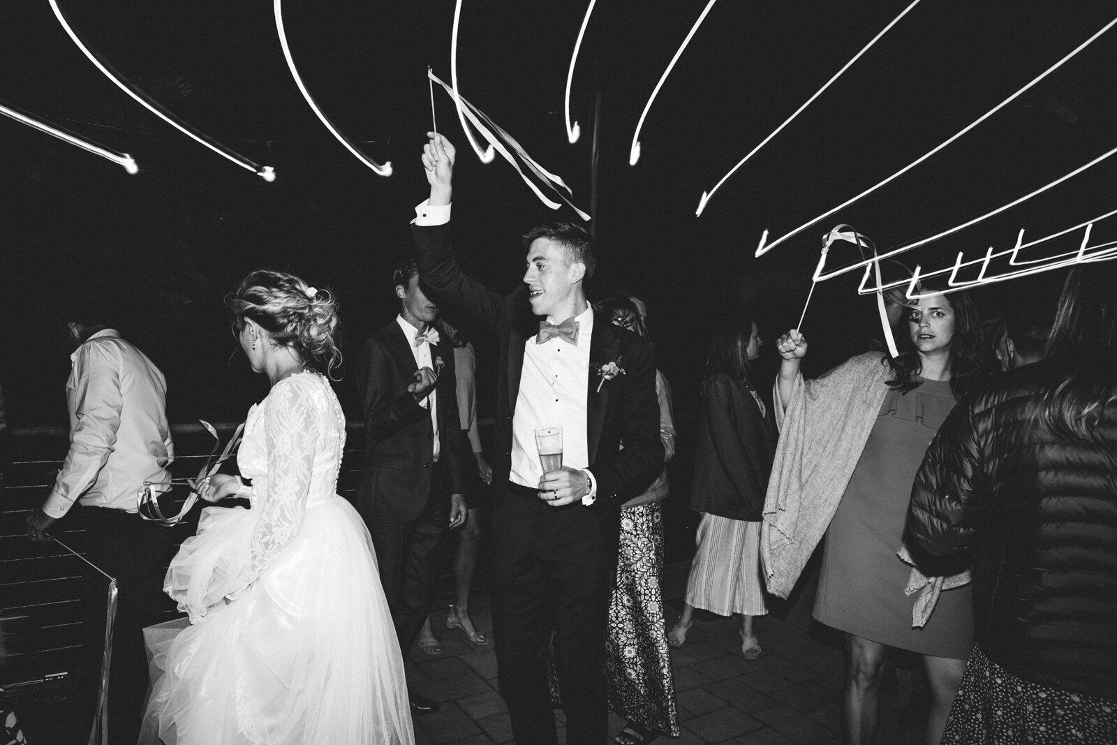 rvacreativeweddingphotography-224.jpg