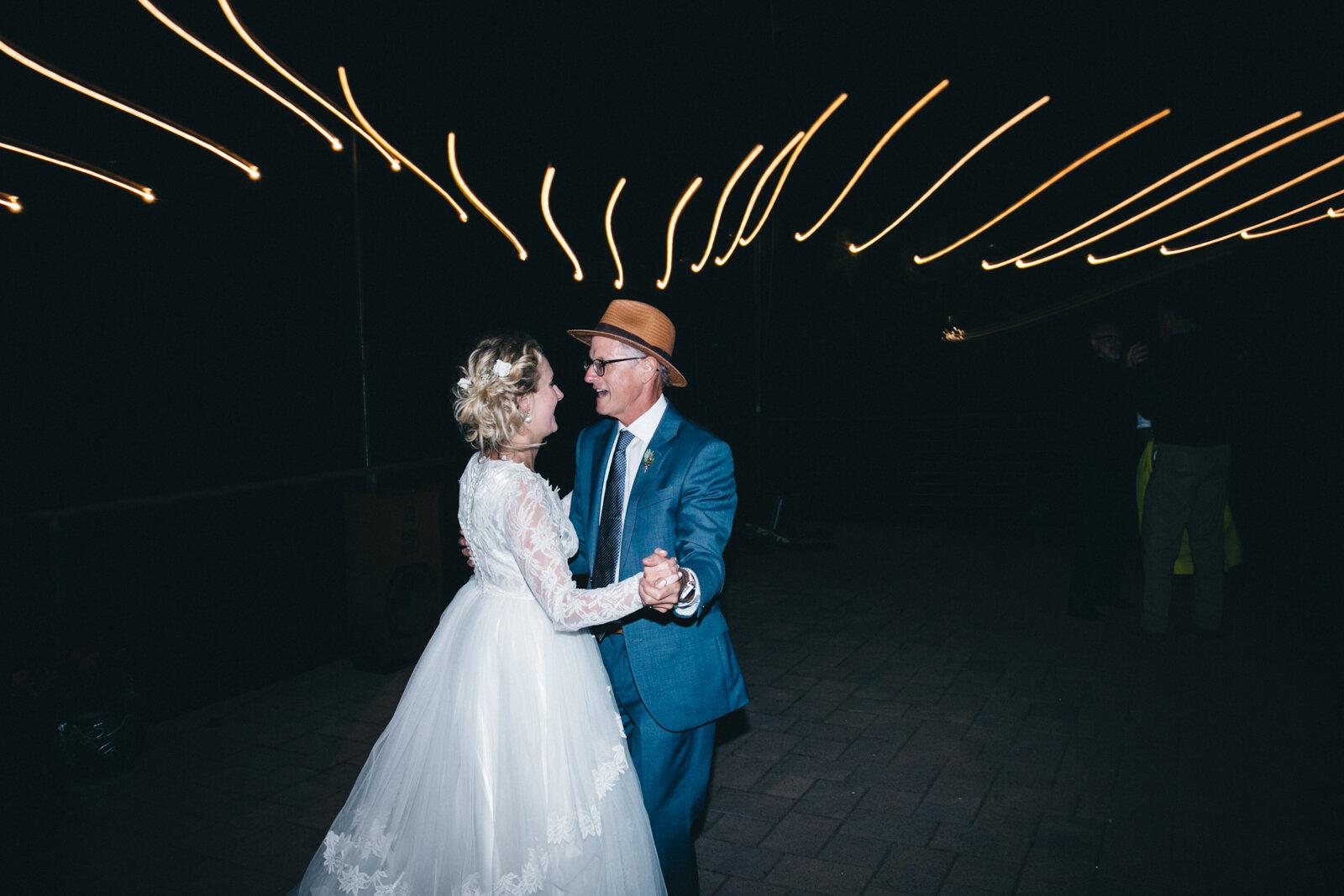 rvacreativeweddingphotography-225.jpg