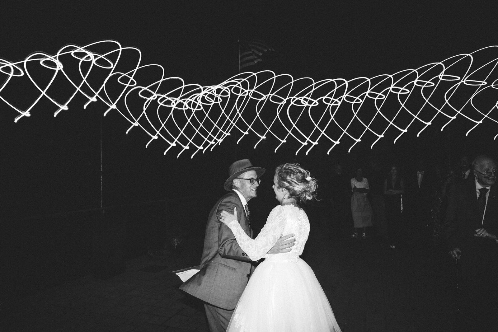rvacreativeweddingphotography-226.jpg