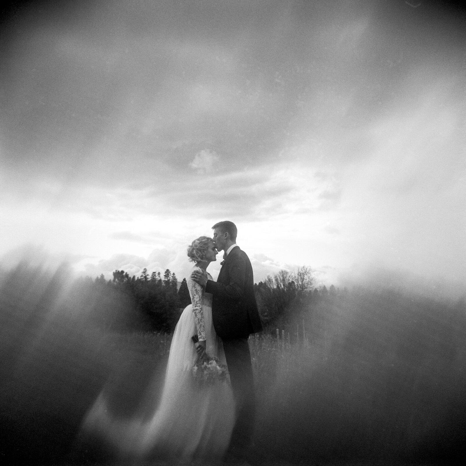 rvacreativeweddingphotography-230.jpg