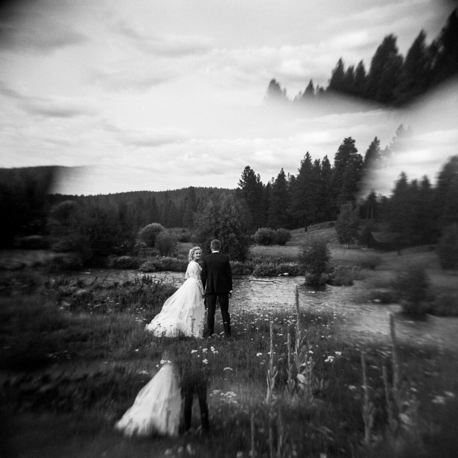 rvacreativeweddingphotography-231.jpg