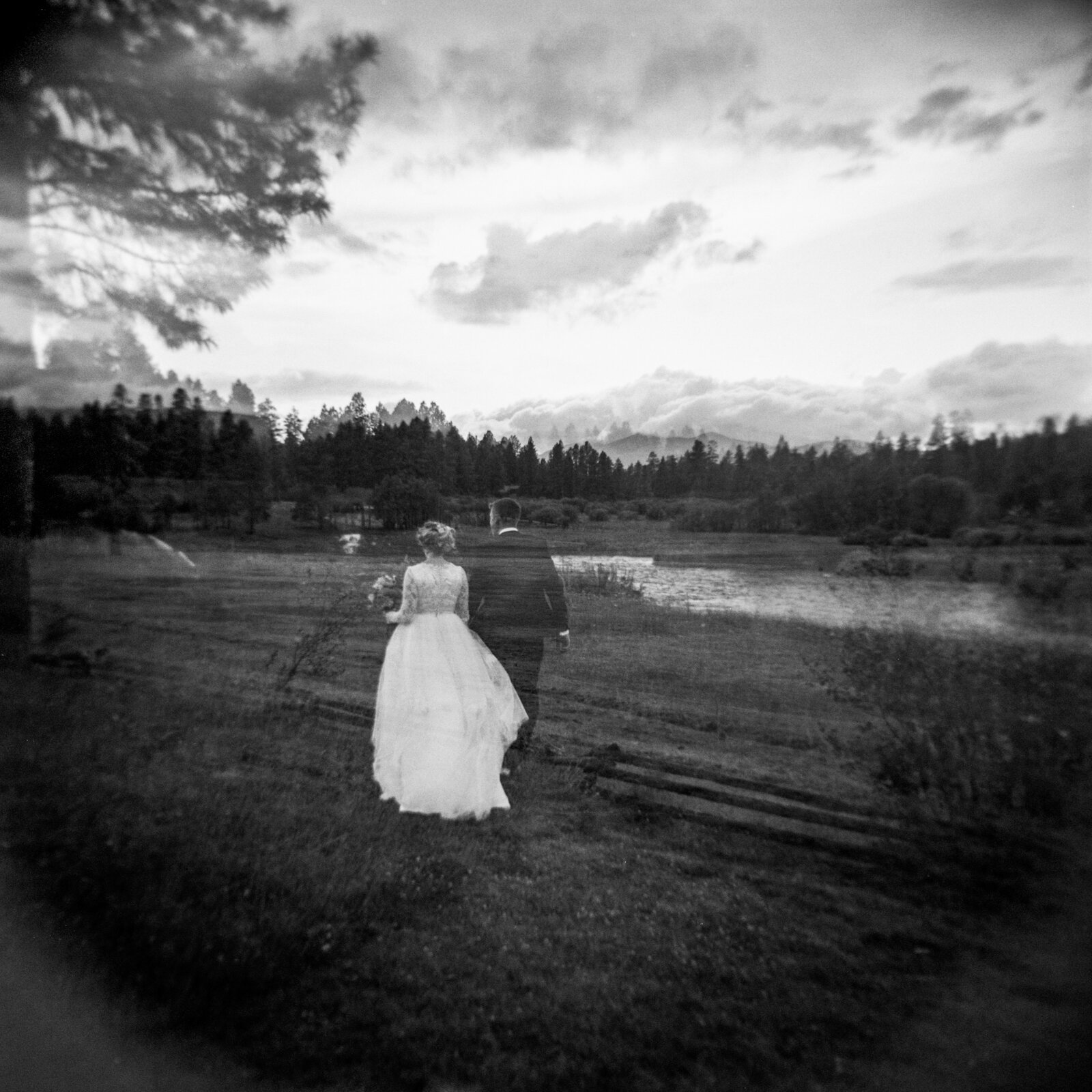 rvacreativeweddingphotography-232.jpg