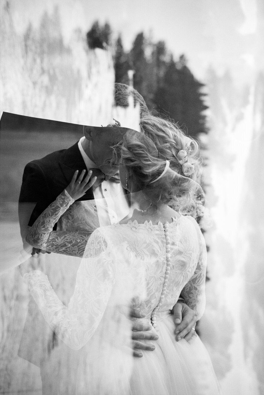 rvacreativeweddingphotography-235.jpg