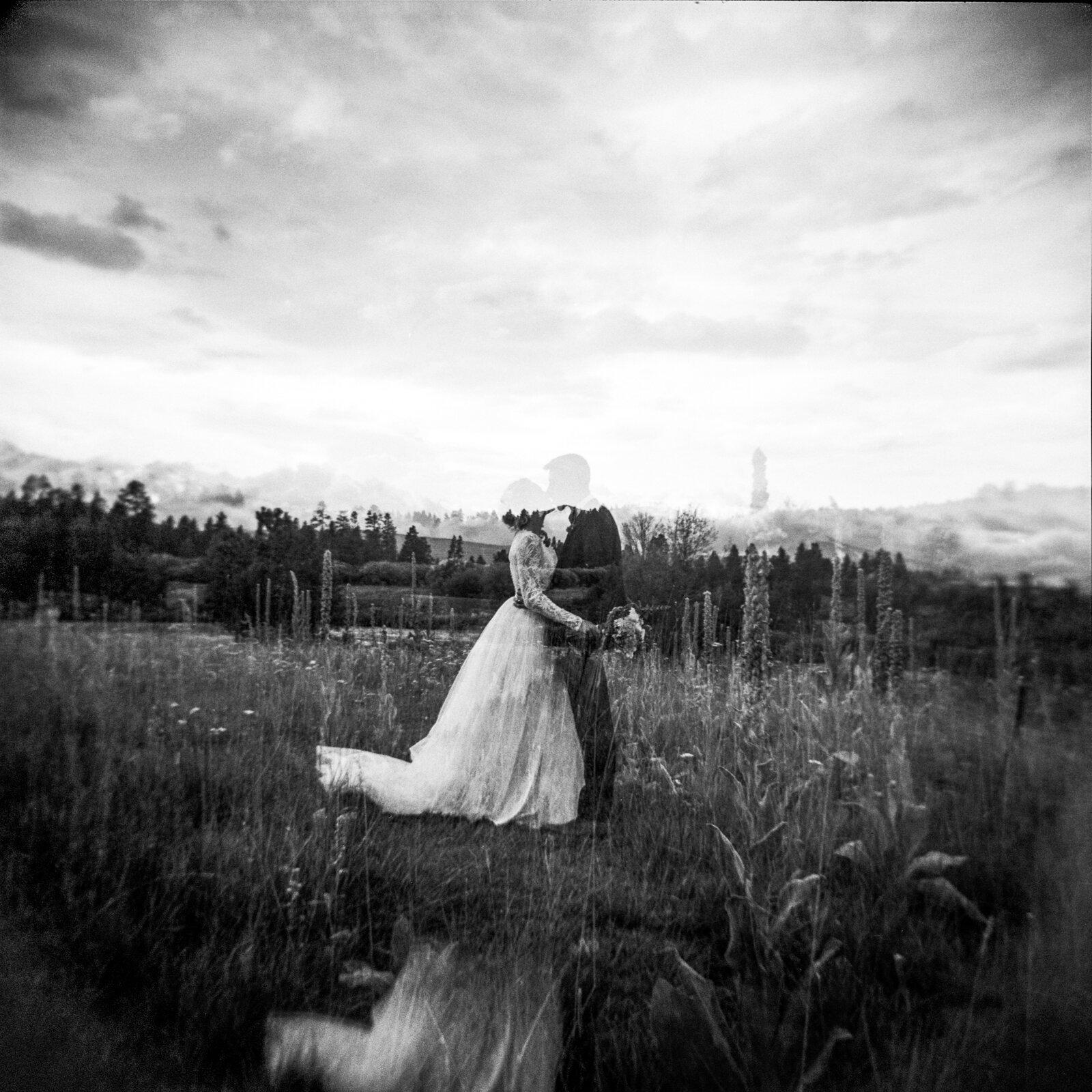 rvacreativeweddingphotography-234.jpg