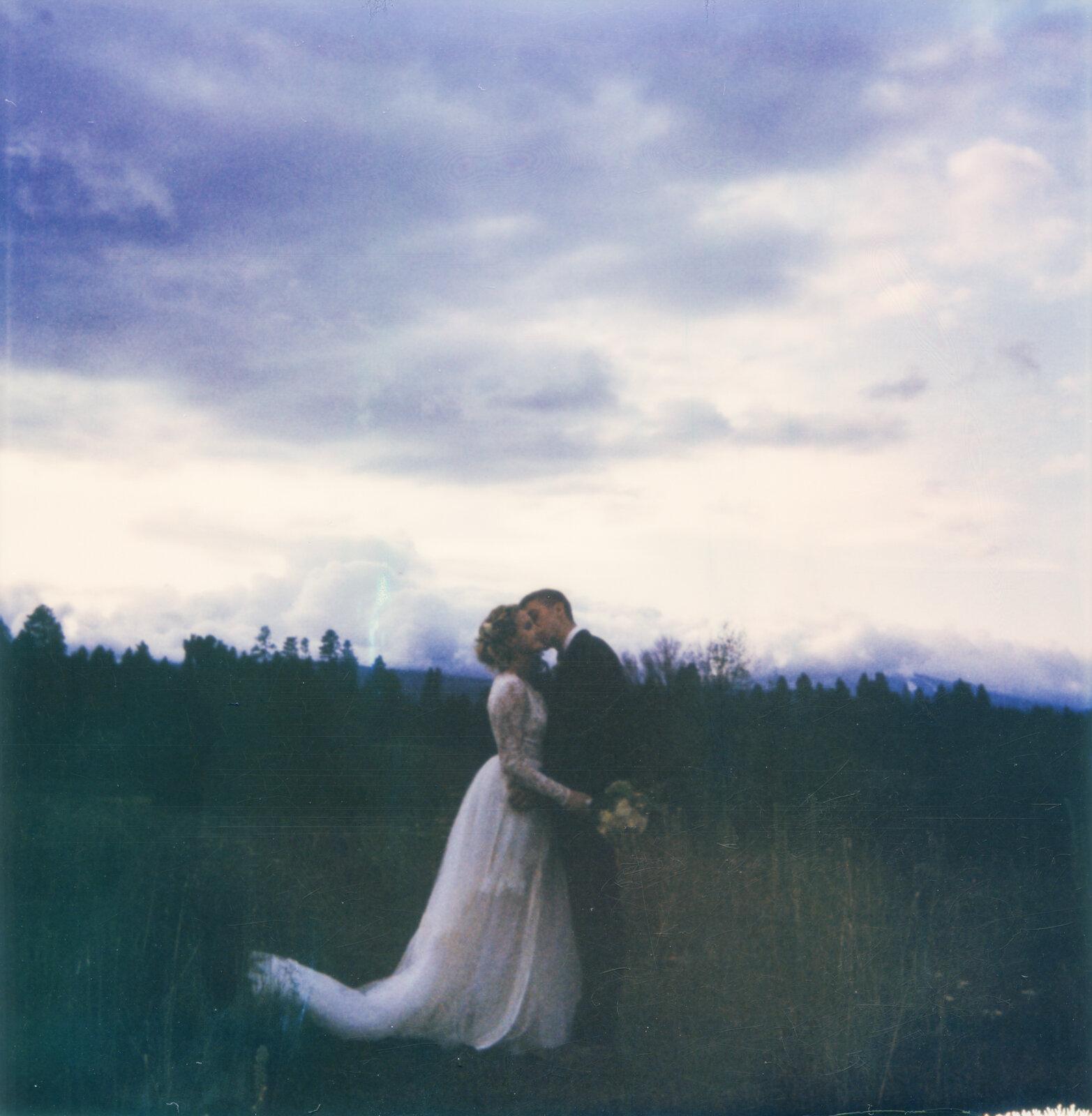 rvacreativeweddingphotography-239.jpg
