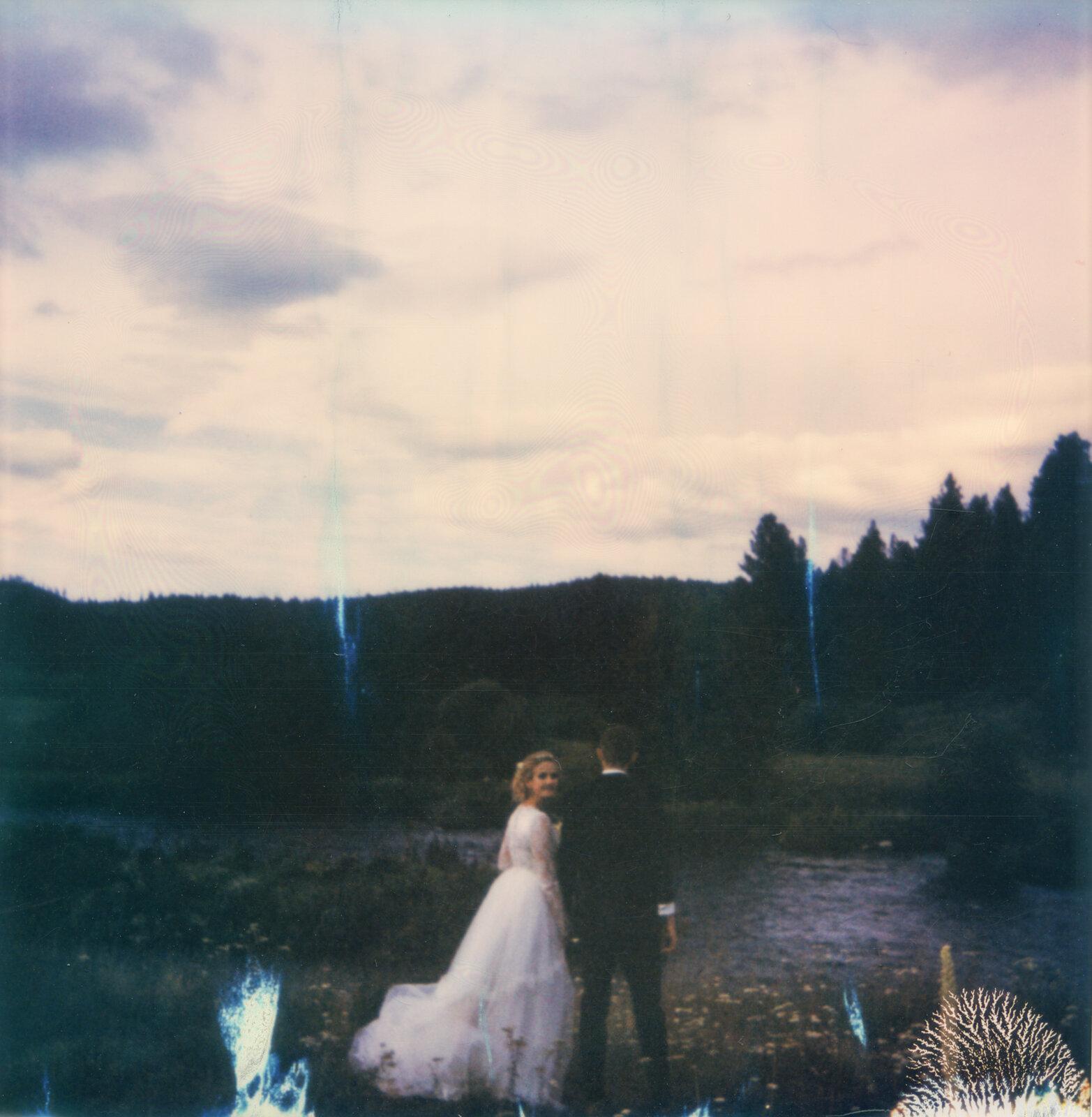 rvacreativeweddingphotography-240.jpg