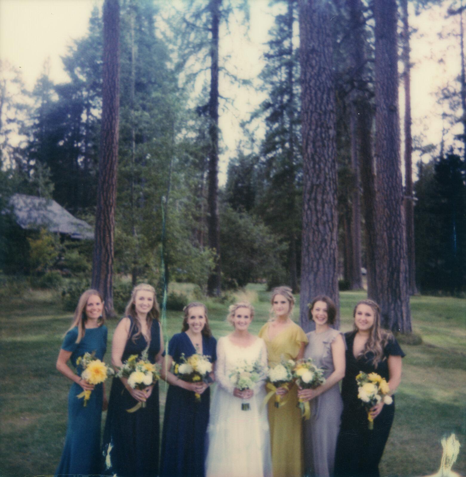 rvacreativeweddingphotography-241.jpg