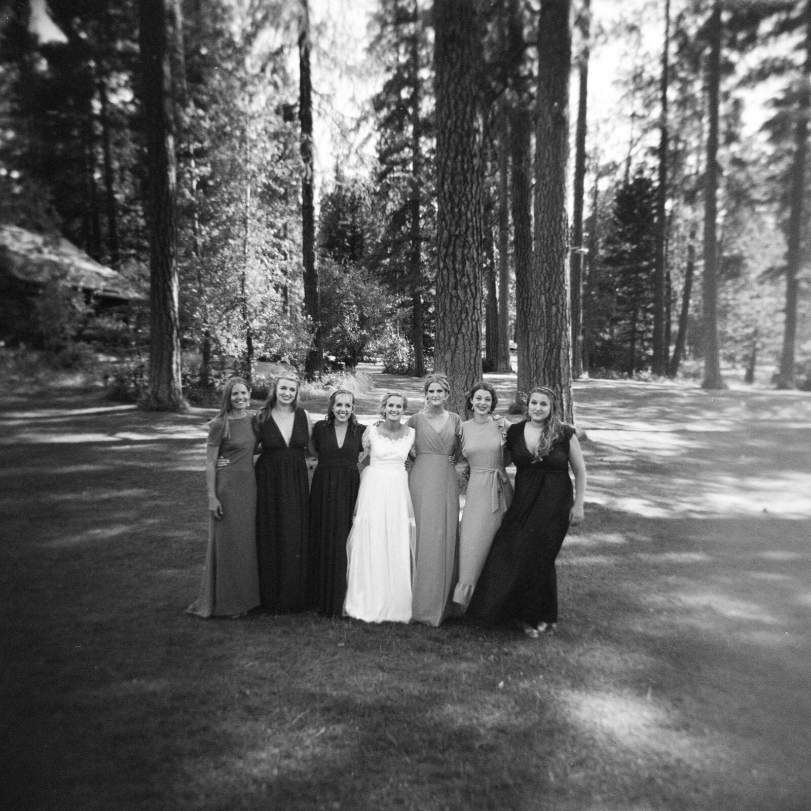 rvacreativeweddingphotography-244.jpg