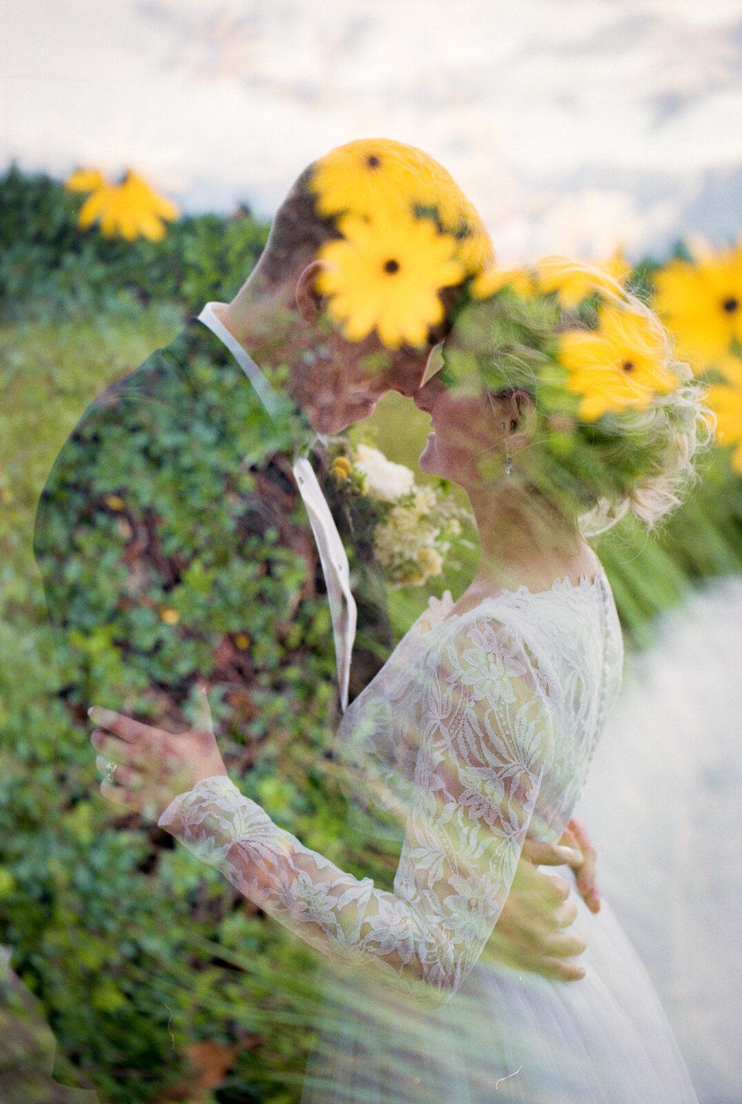 rvacreativeweddingphotography-247.jpg