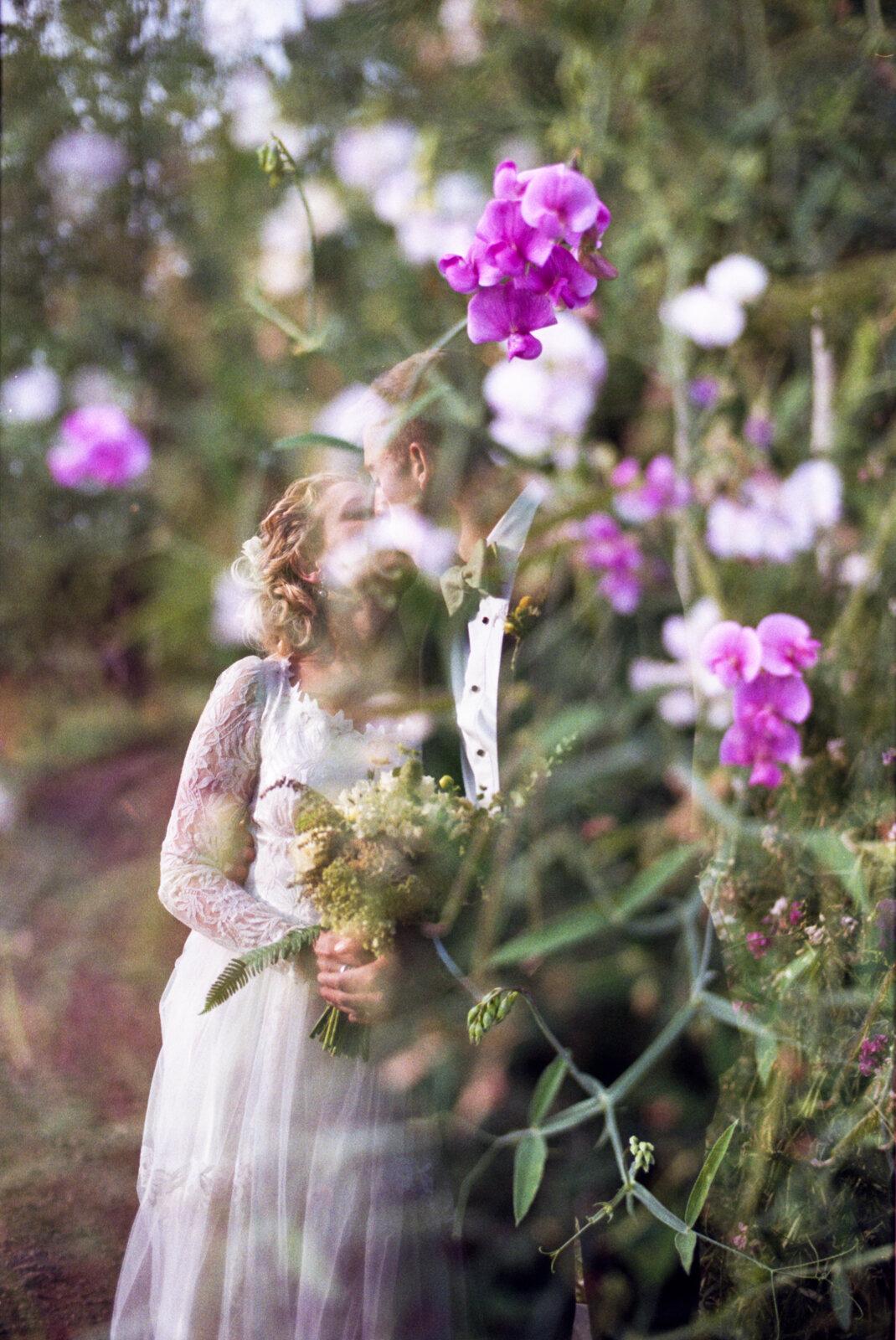 rvacreativeweddingphotography-248.jpg