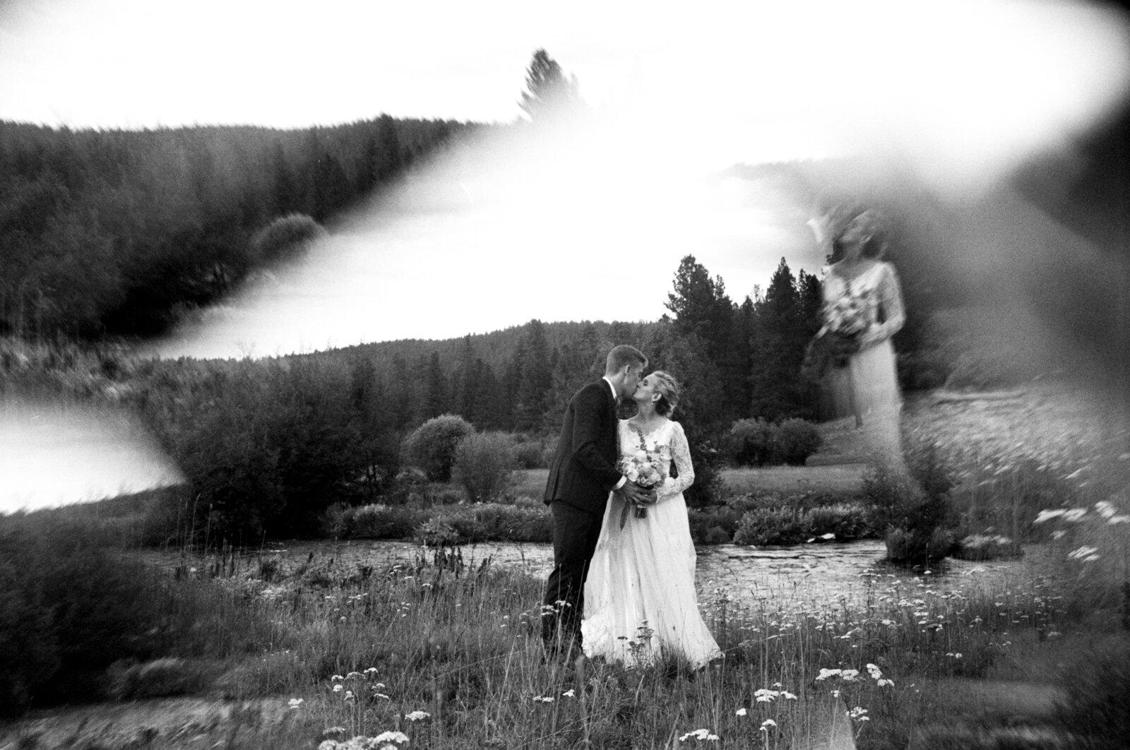 rvacreativeweddingphotography-250.jpg