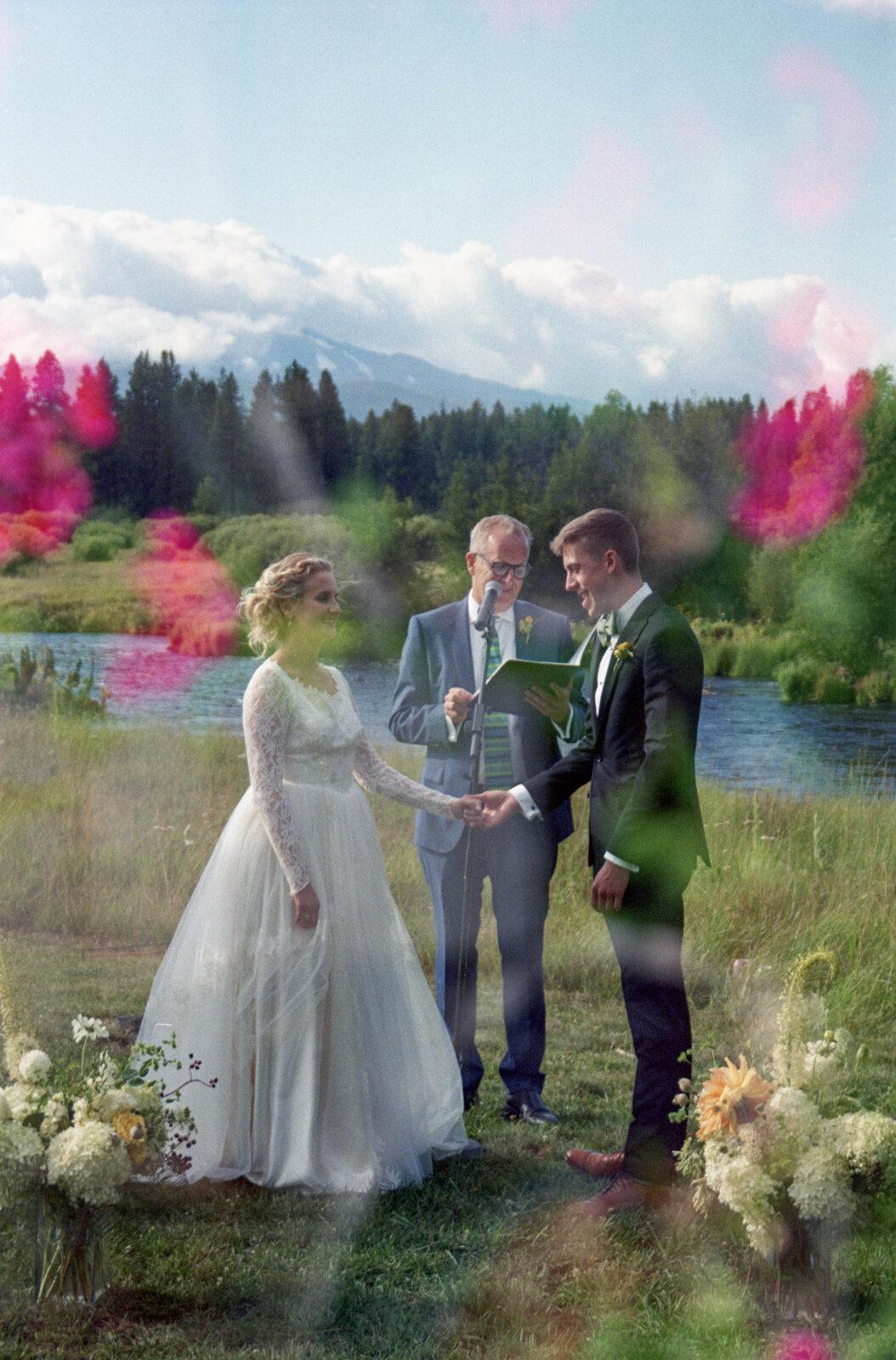 rvacreativeweddingphotography-249.jpg
