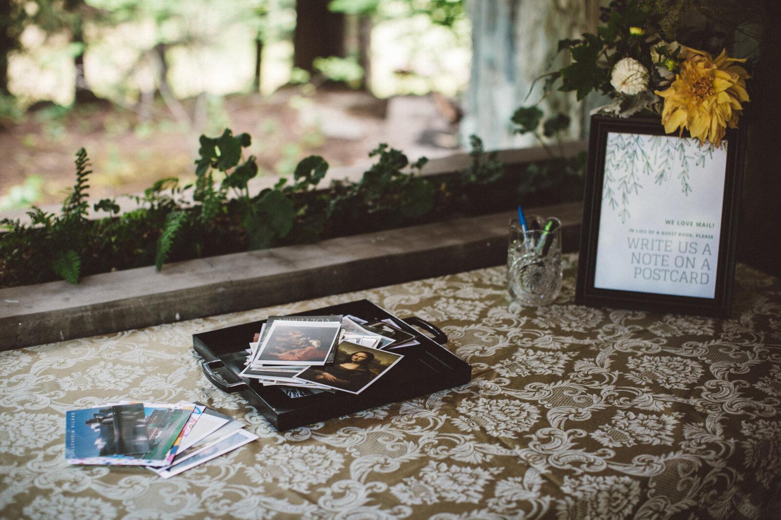 rvacreativeweddingphotography.jpg