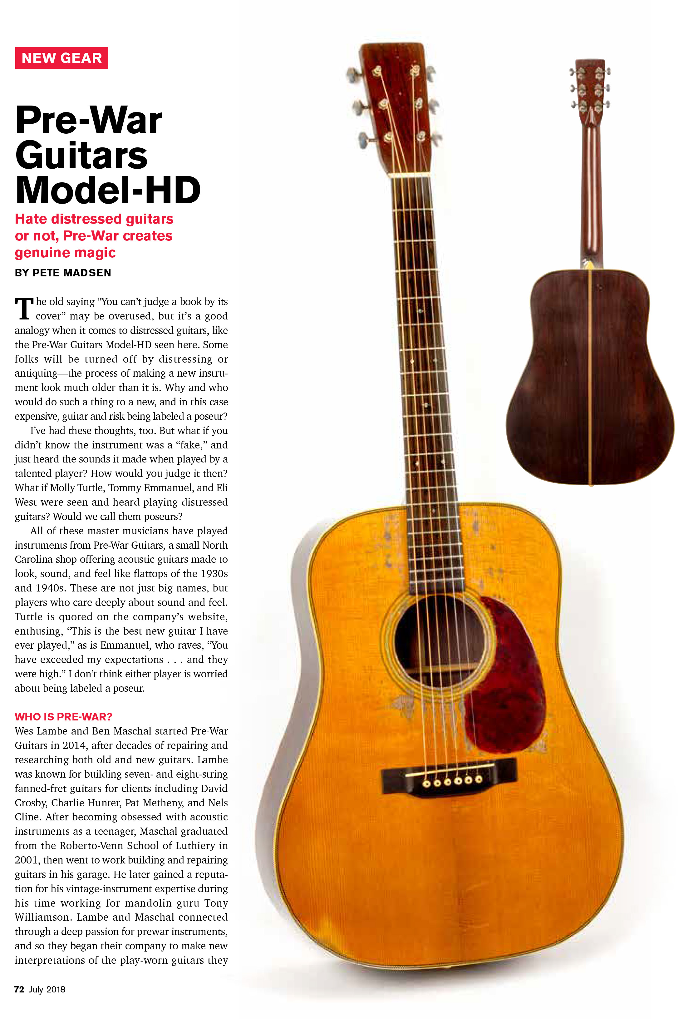AcousticGuitarMag Review-1.jpg