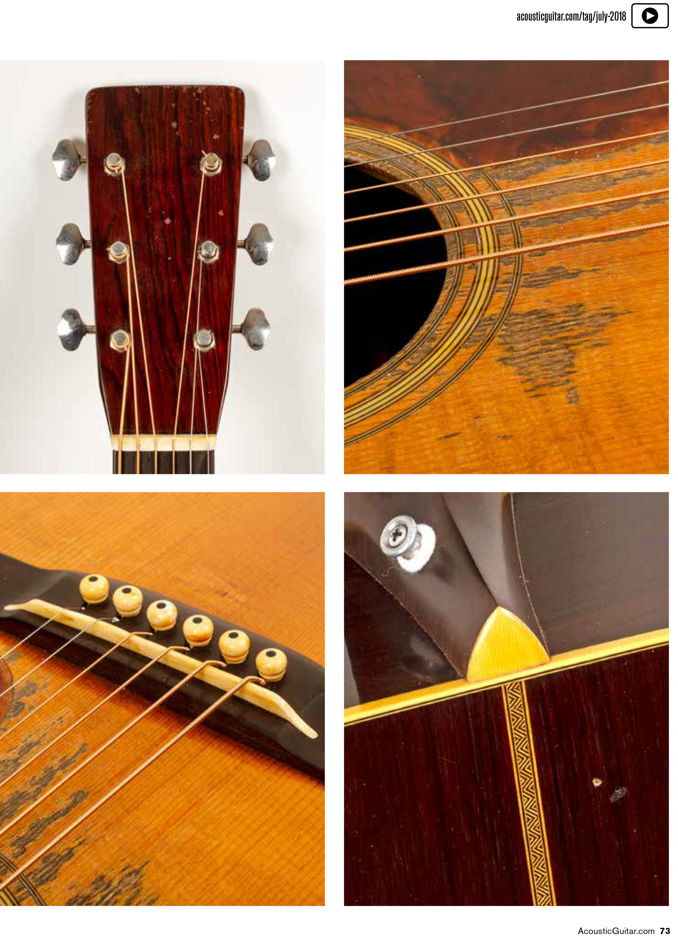 AcousticGuitarMag Review-2.jpg