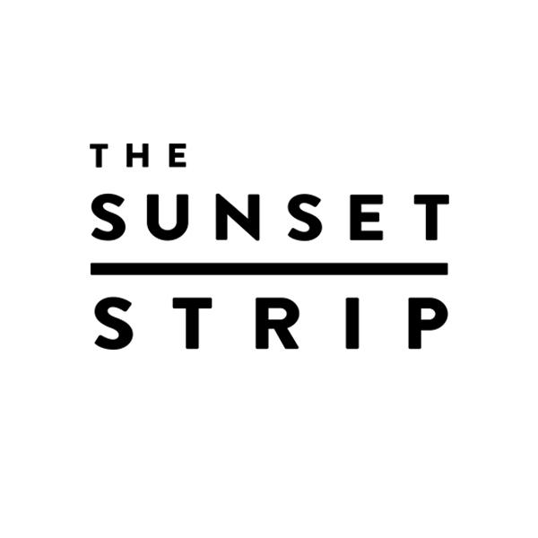 The Sunset Strip.jpg