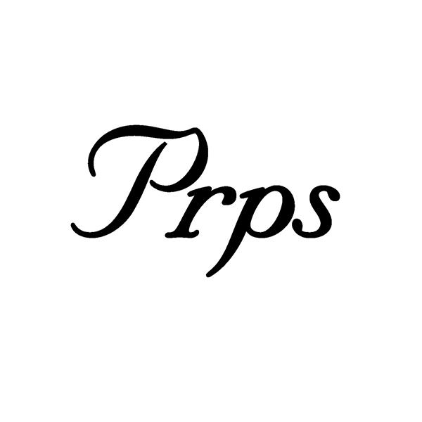 PRPS.jpg