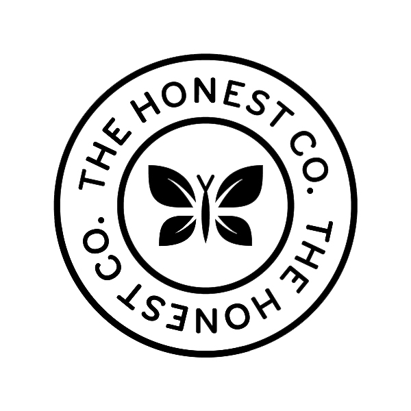 The Honest Company.jpg