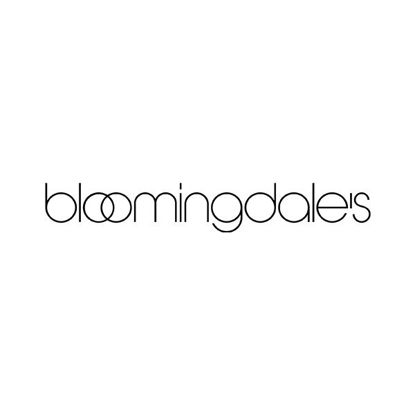 bloomingdales.jpg