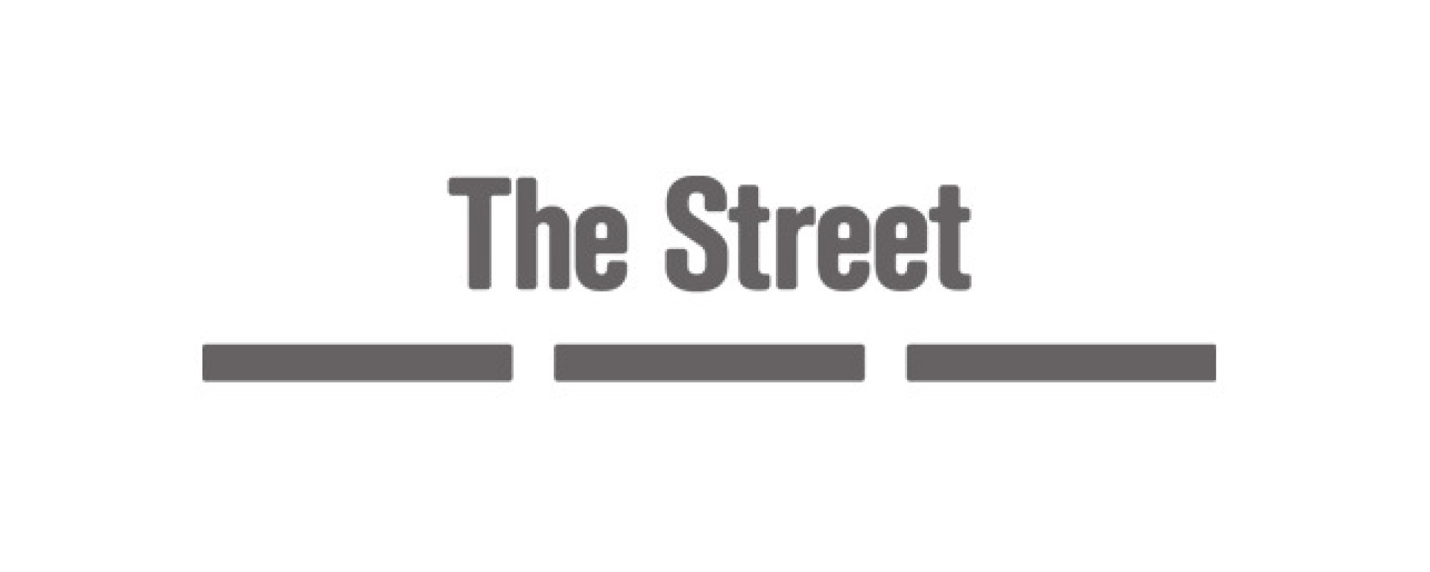 The Street Grey 500 x 200.jpg
