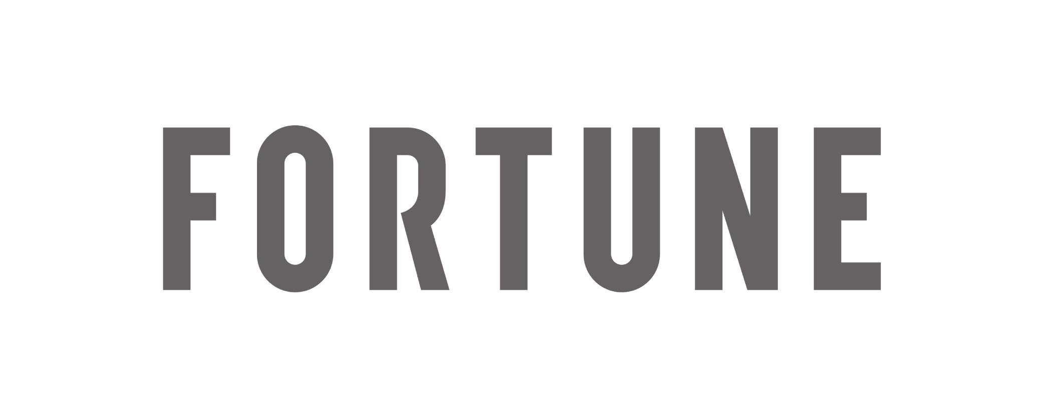 Fortune Grey 500 x 200.jpg