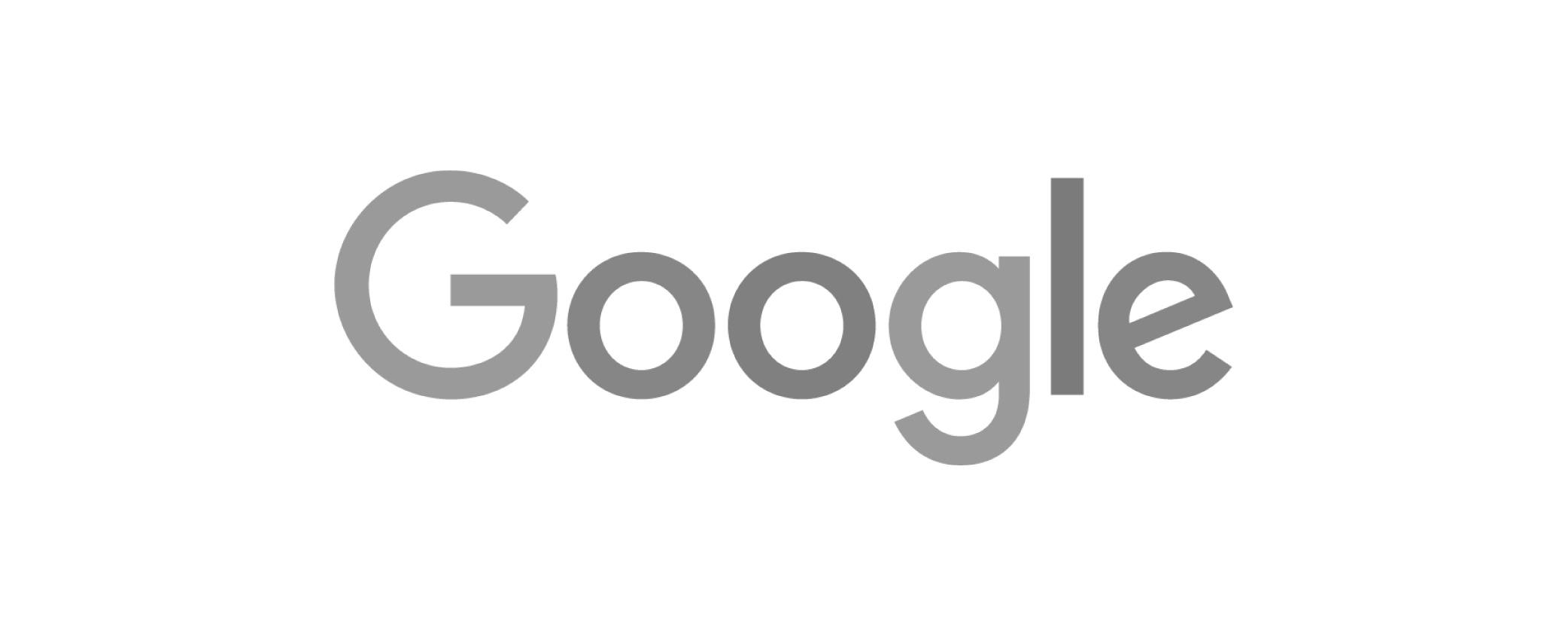 Google Grey 500 x 200-01.jpg