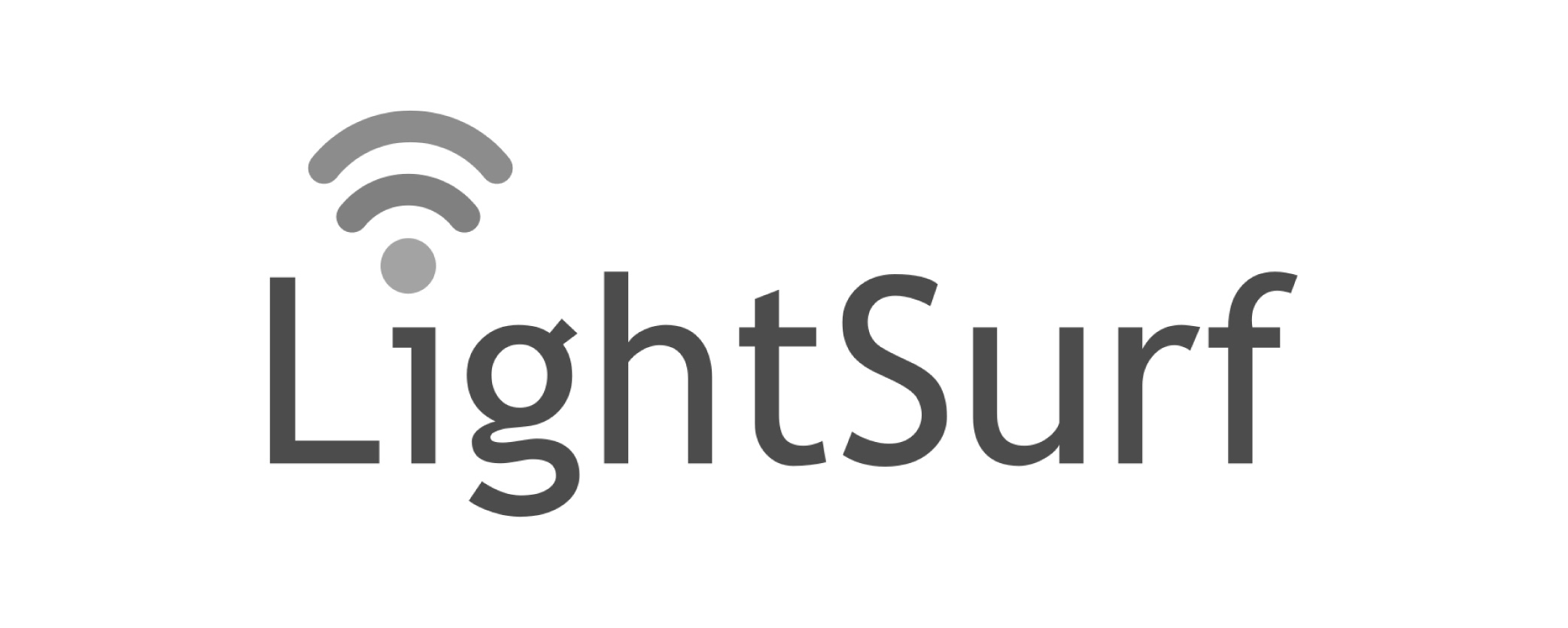 LightSurf Grey 500 x 200-01.jpg